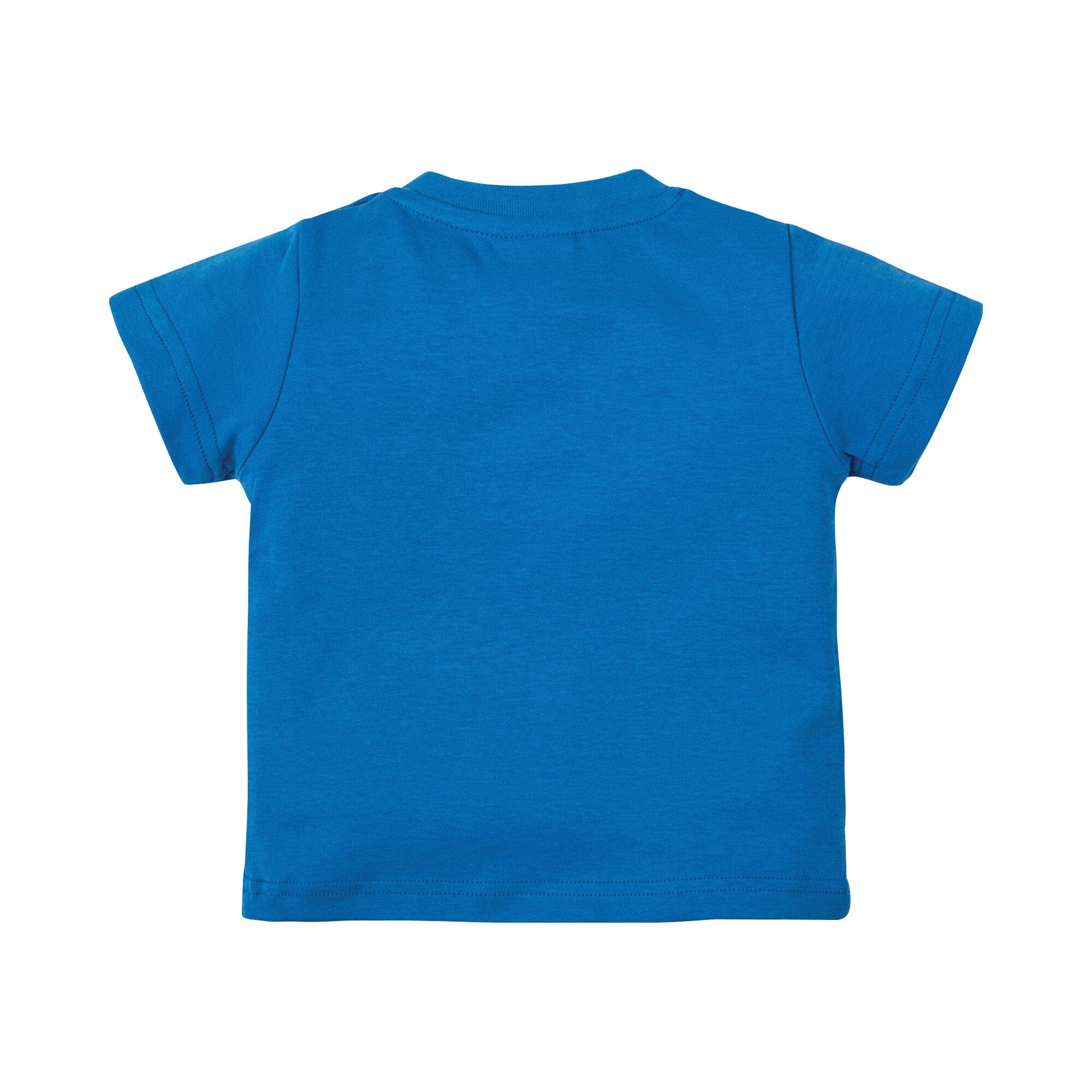 frugi-t-shirt-regenbogen