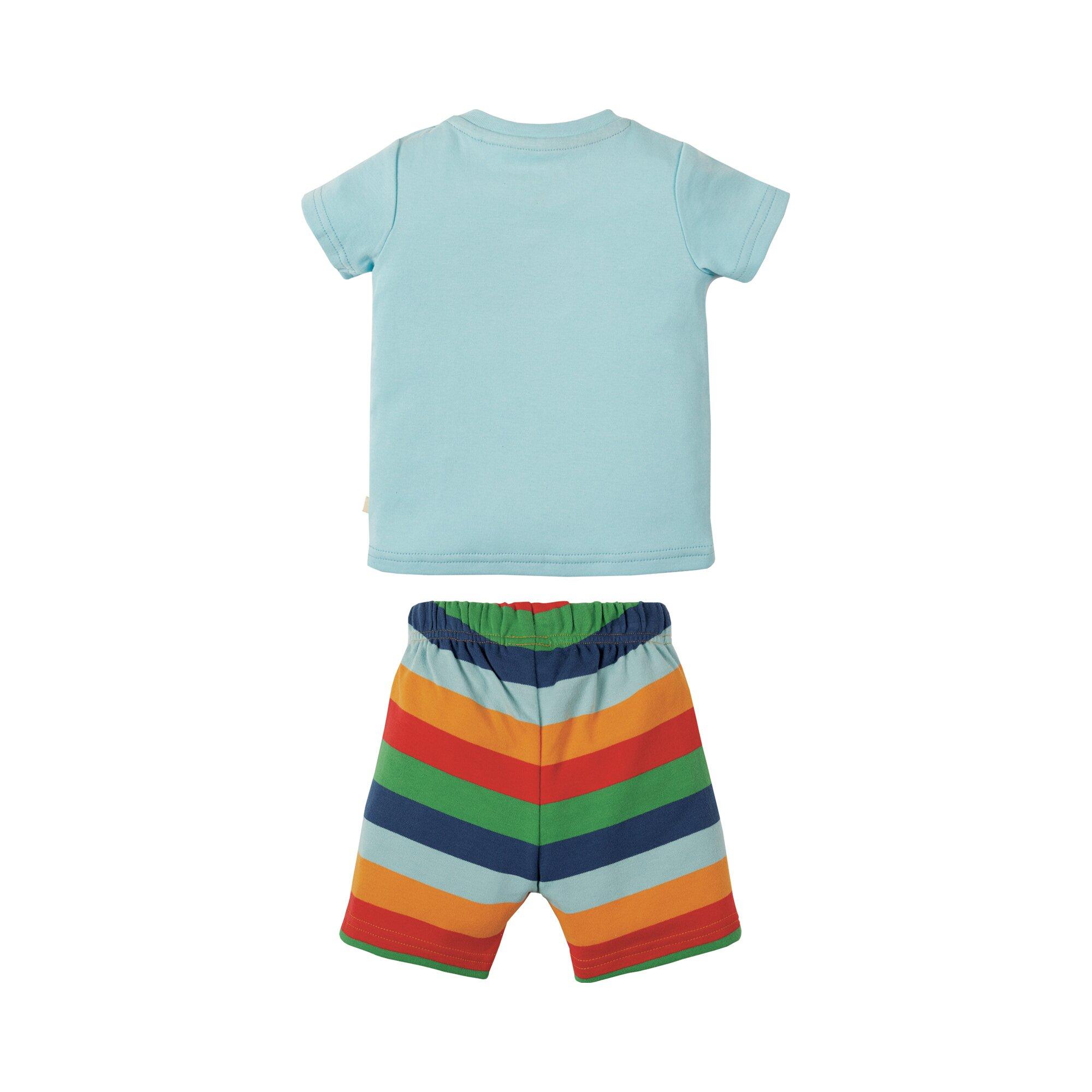 frugi-2-tlg-set-t-shirt-und-shorts-hei-luftballon