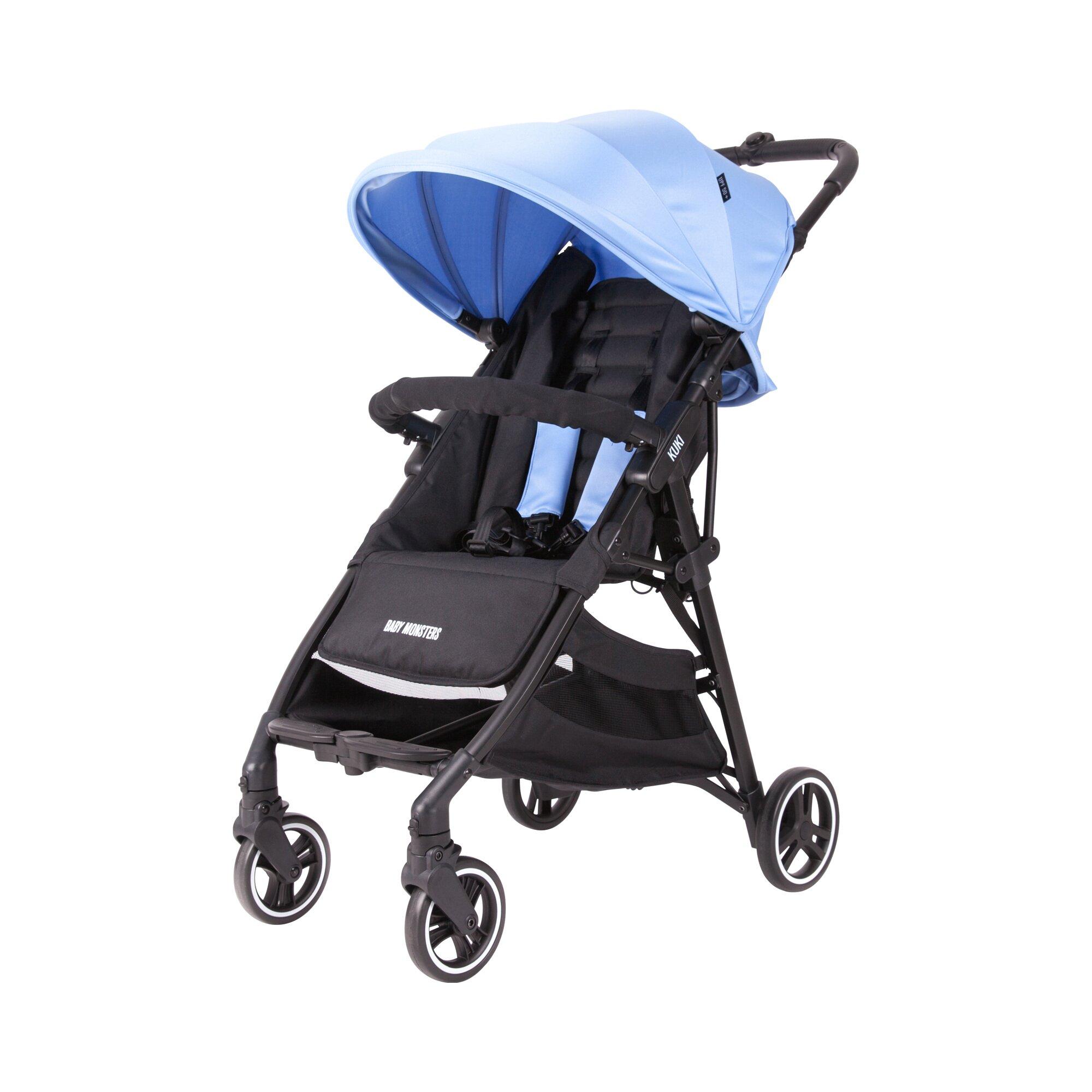 baby-monsters-bezugset-color-pack-fur-kuki-hellblau