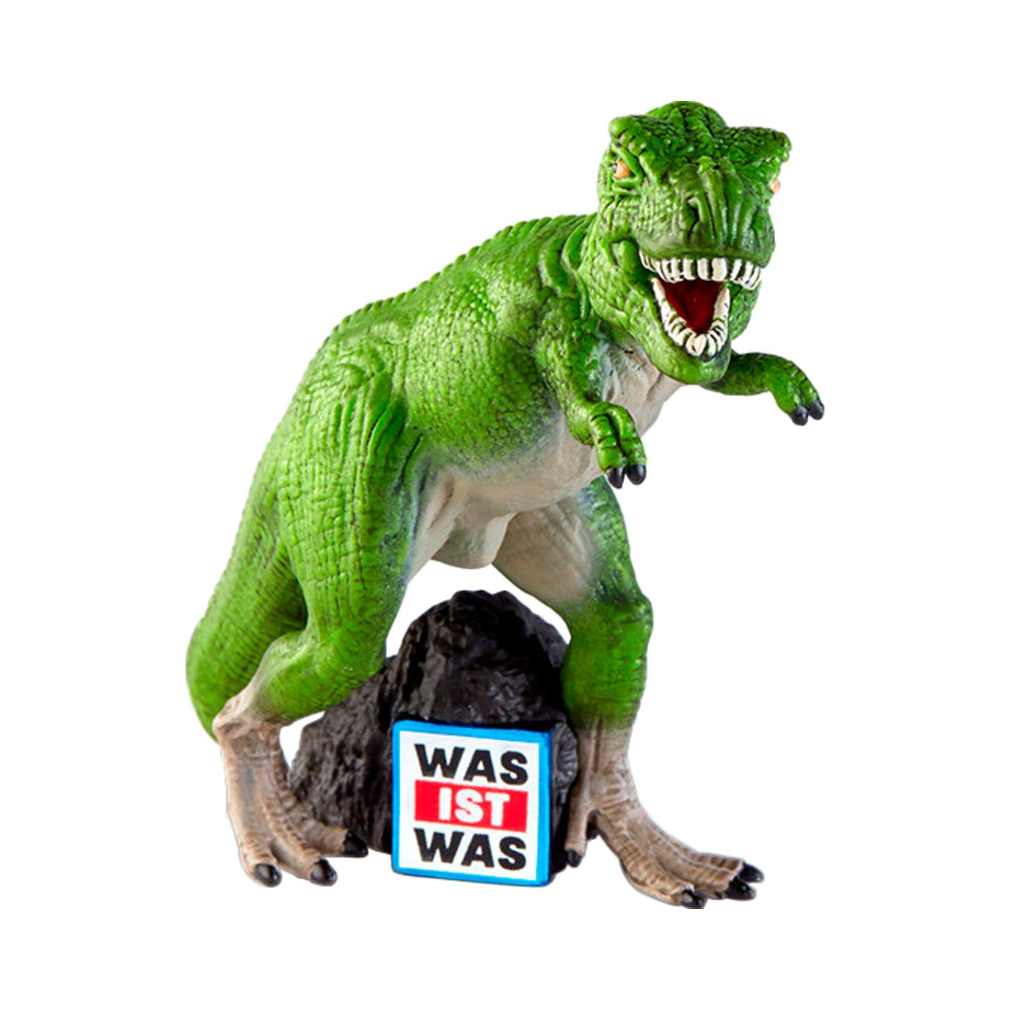tonies-tonie-horfigur-was-ist-was-dinosaurier-ausgestorbene-tiere