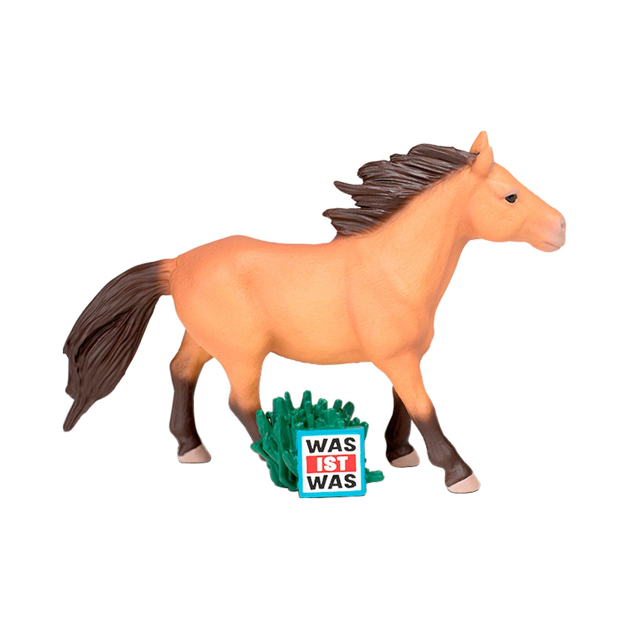 tonies-tonie-horfigur-was-ist-was-wunderbare-pferde-reitervolk-mongolen