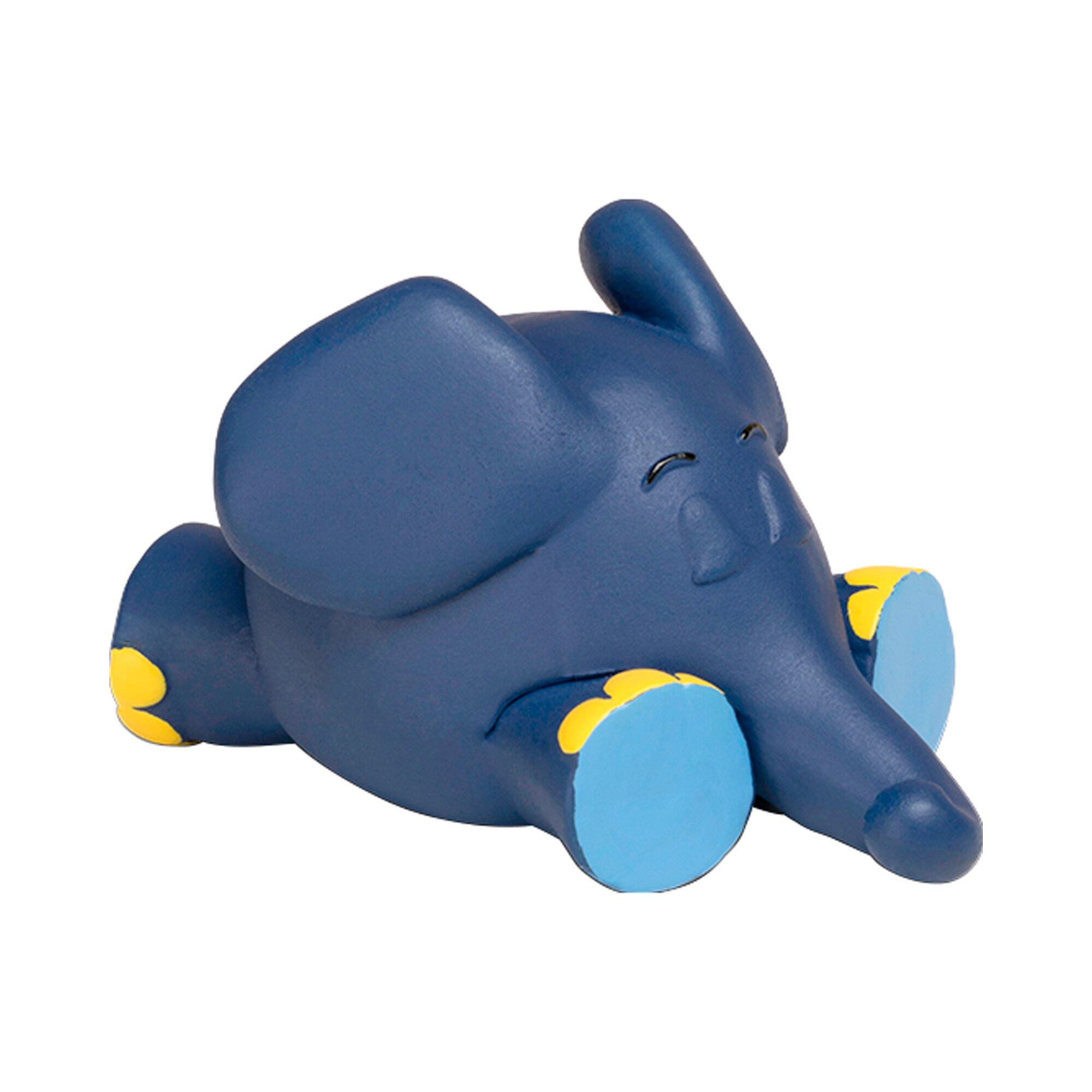 tonies-tonie-horfigur-die-sendung-mit-dem-elefanten-schlaf-schon-