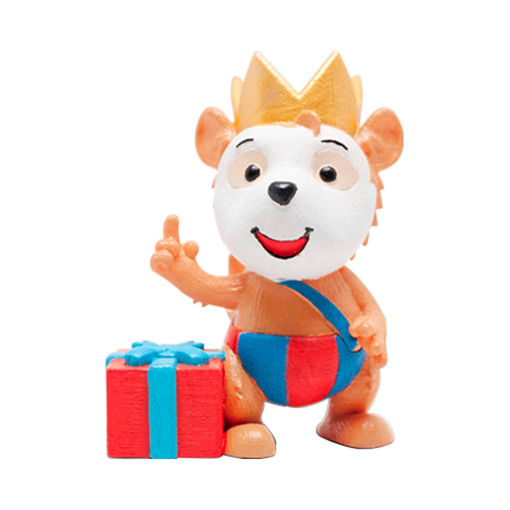 tonies-tonie-horfigur-bobo-siebenschlafer-bobo-feiert-kindergeburtstag