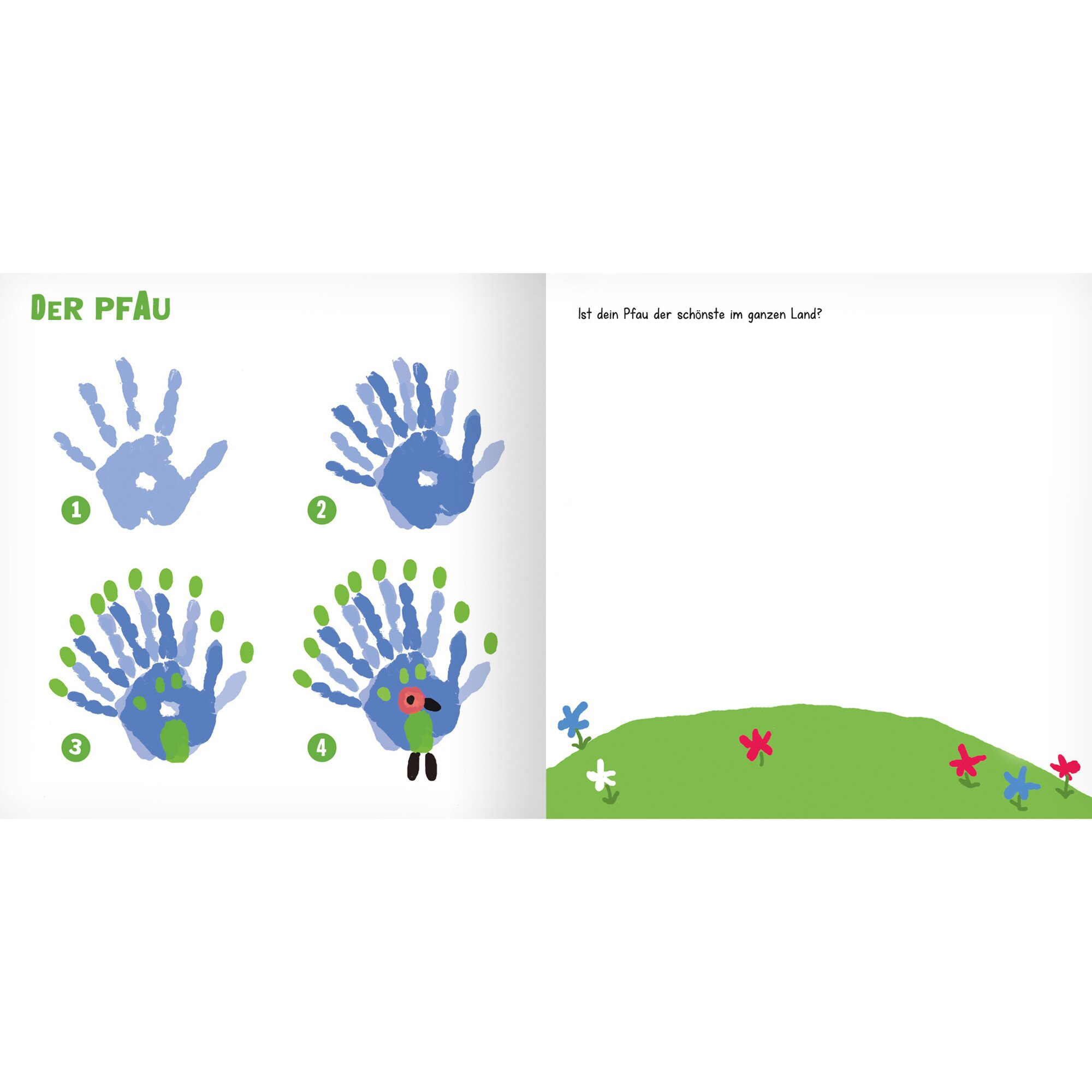 ars-edition-malbuch-mein-erstes-fingermalbuch