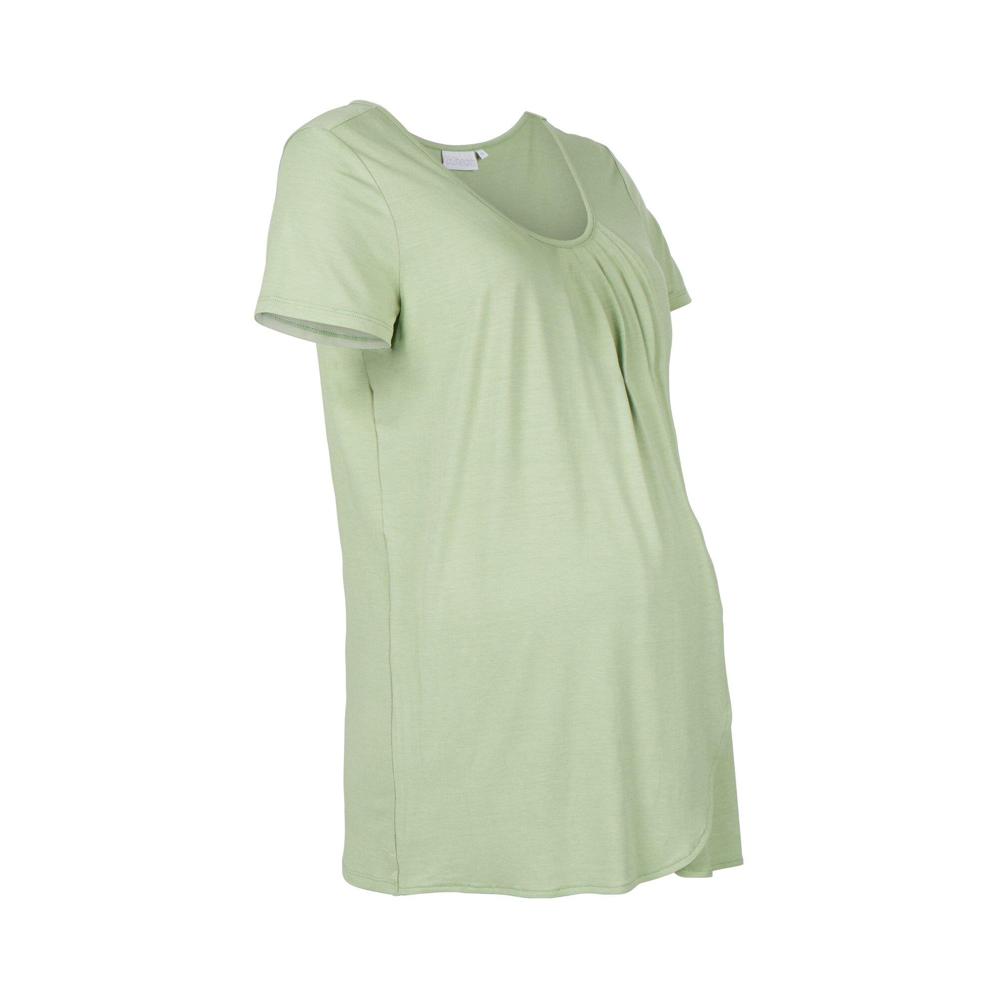love-is-in-the-air-umstands-und-still-t-shirt