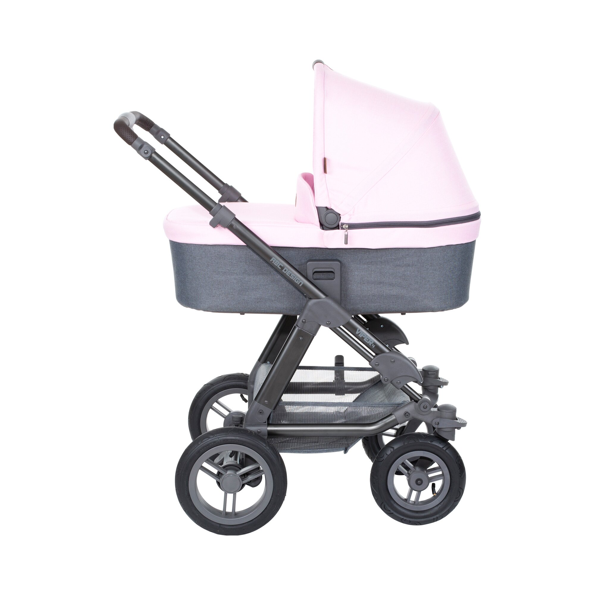 viper-4-kombikinderwagen-rosa