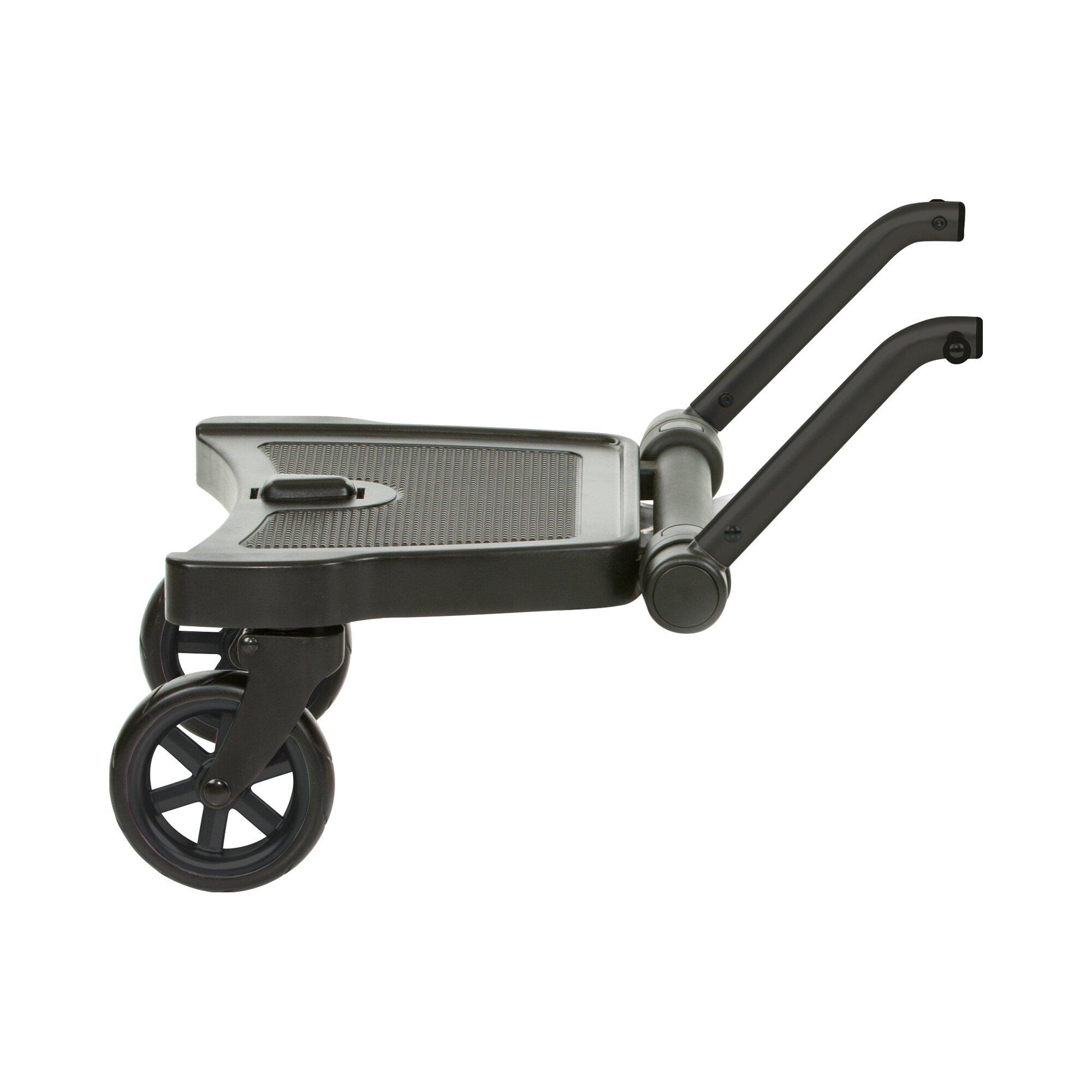 abc-design-trittbrett-kiddie-ride-on-2-schwarz
