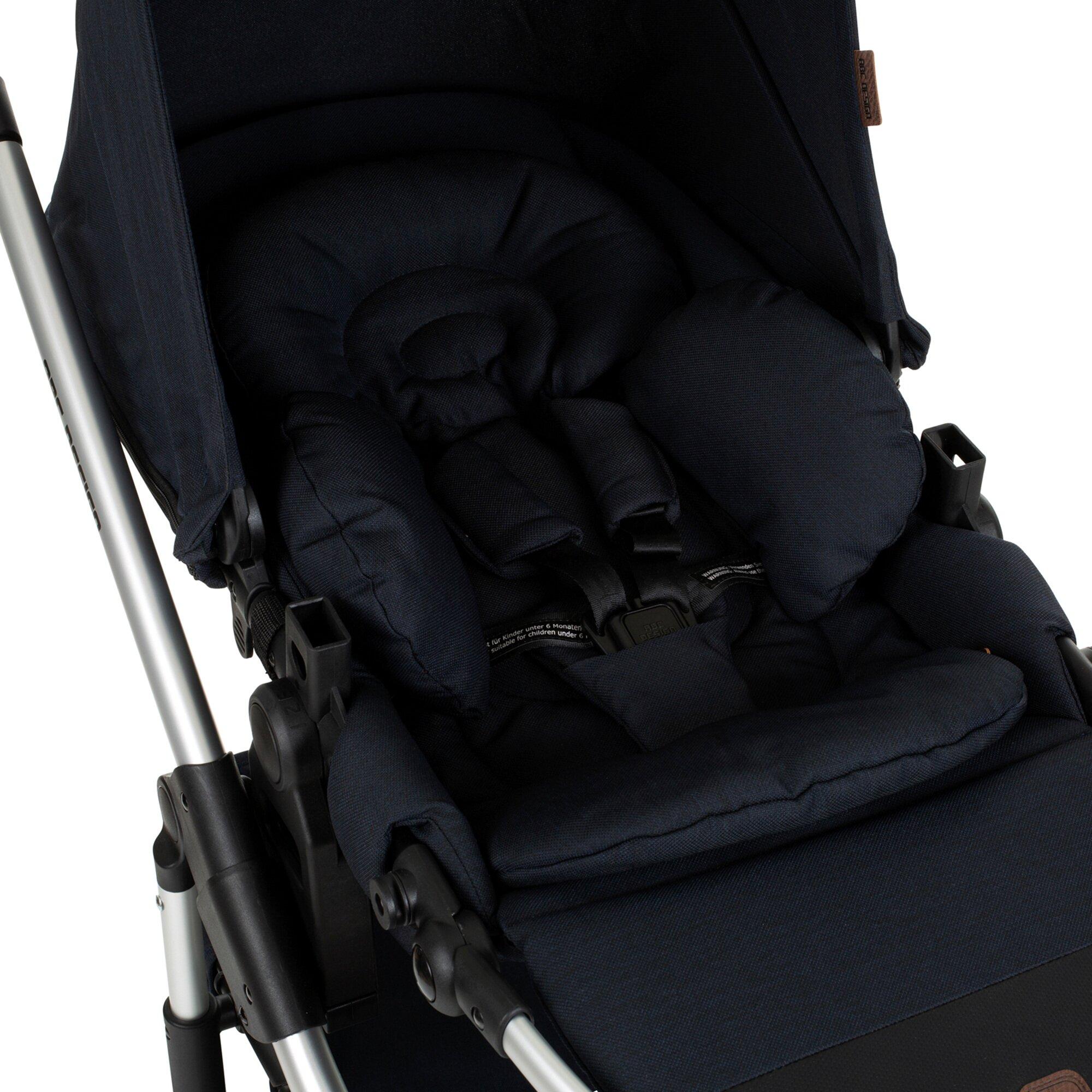 abc-design-komfort-sitzeinlage-fur-condor-4-zoom-blau