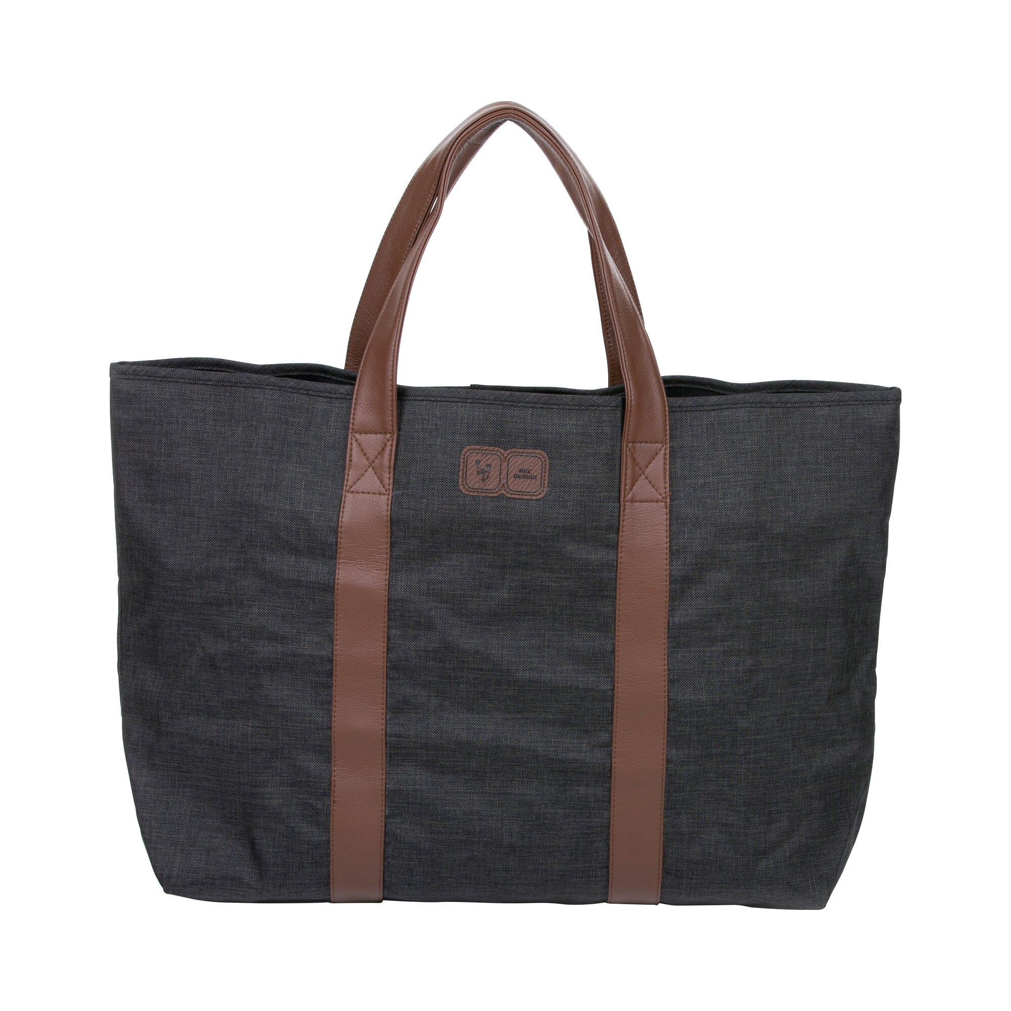 abc-design-strandtasche-schwarz