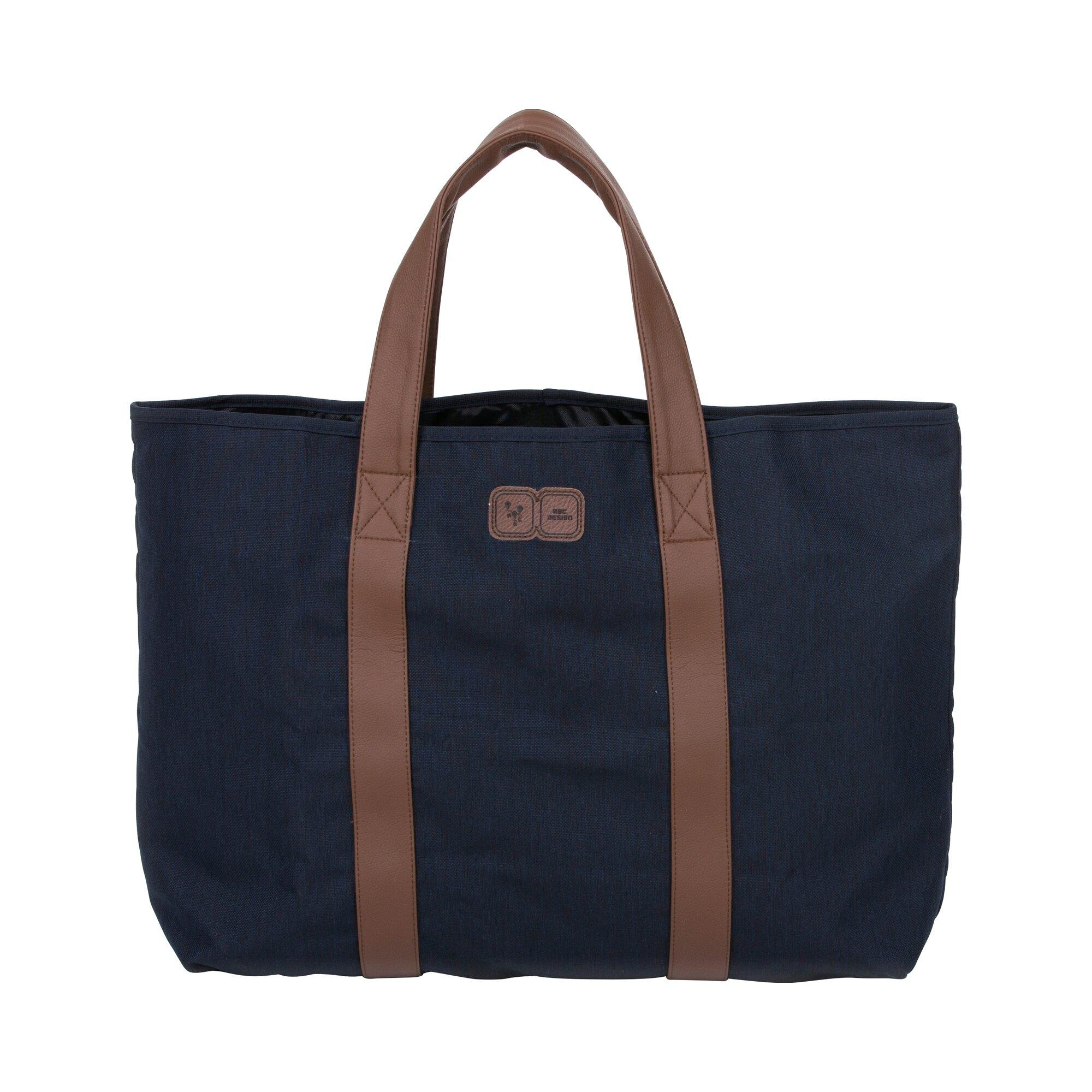 abc-design-strandtasche