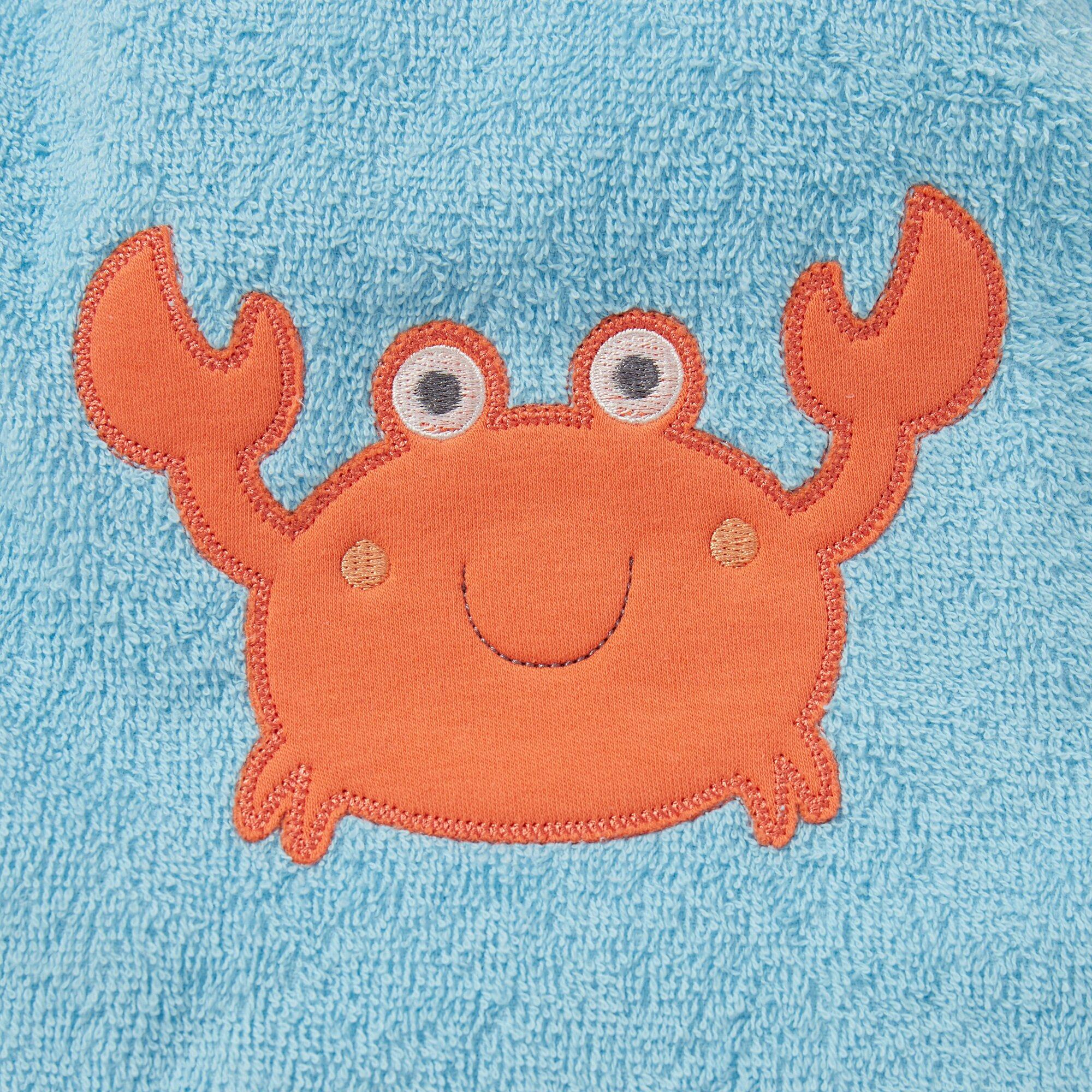 seaside-klettlatzchen-krabbe