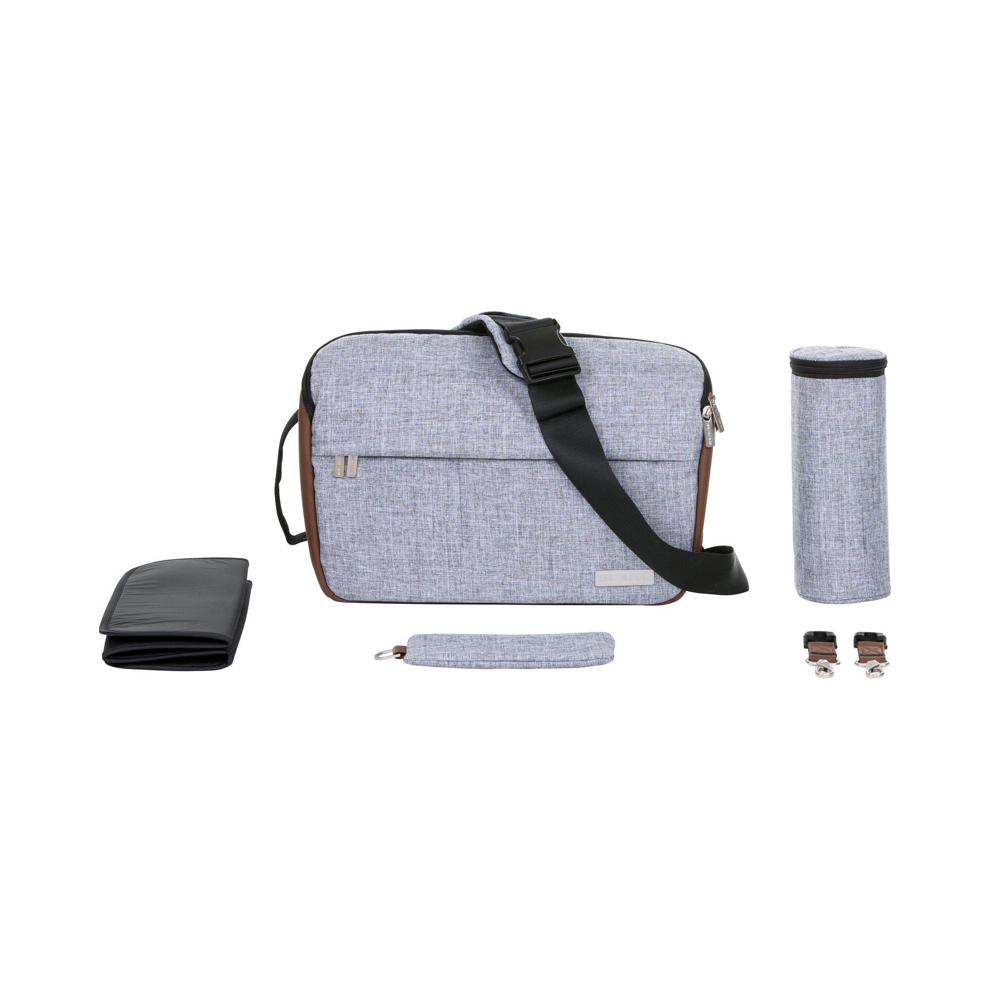 abc-design-wickeltasche-slide-zum-umhangen-grau