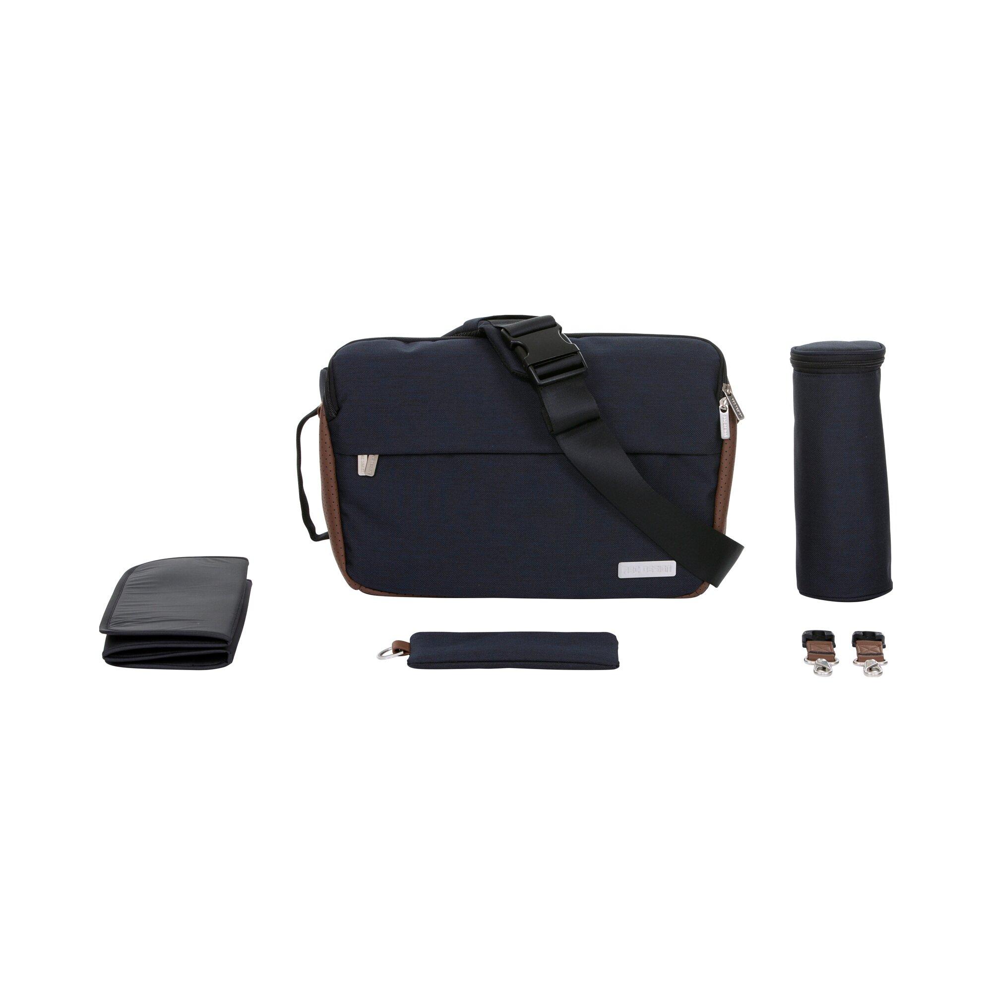 abc-design-wickeltasche-slide-zum-umhangen-blau
