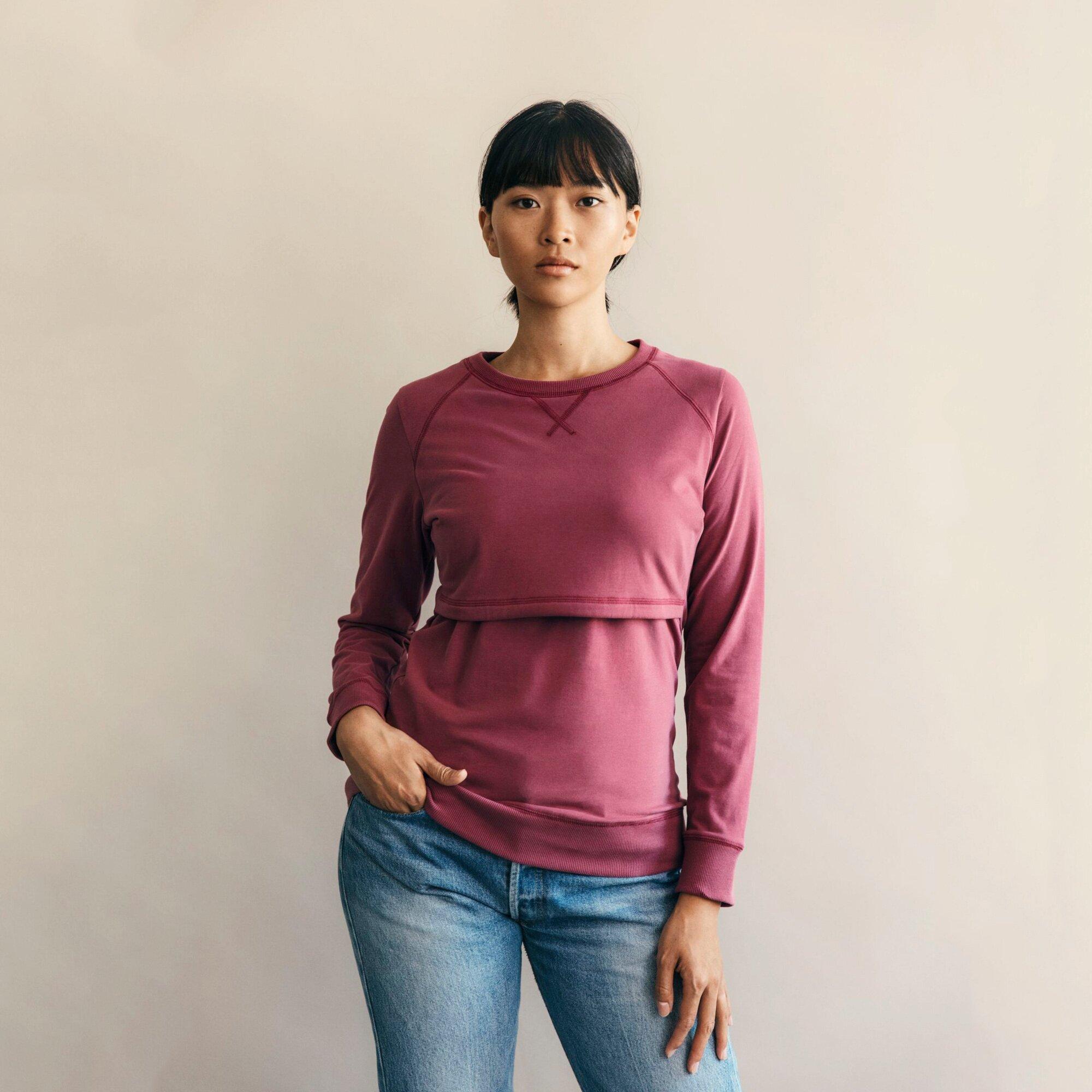 boob-umstands-und-still-pullover-b-warmer-organic-cotton