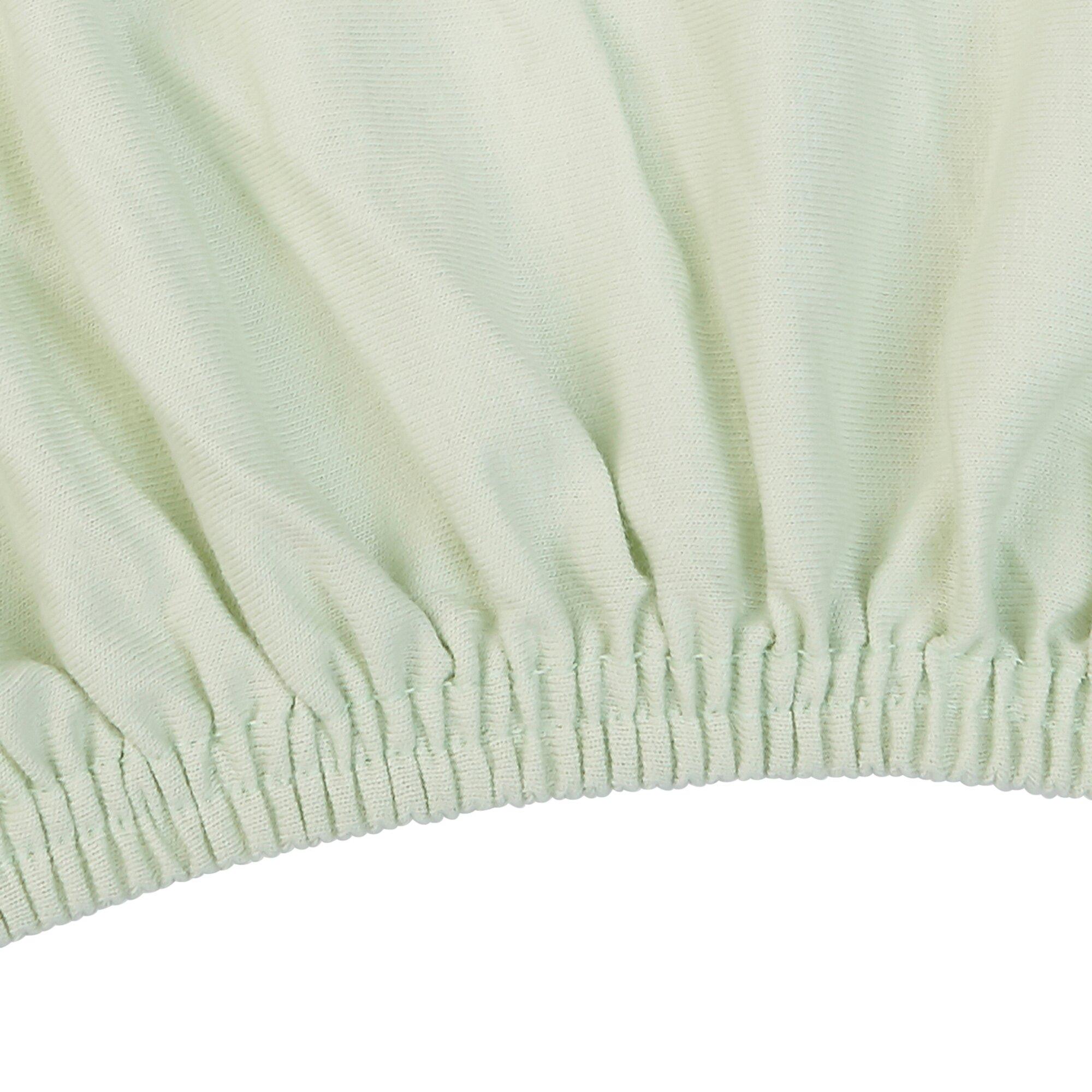 grunspecht-bio-spannbetttuch-60x120-70x140-cm-gruen
