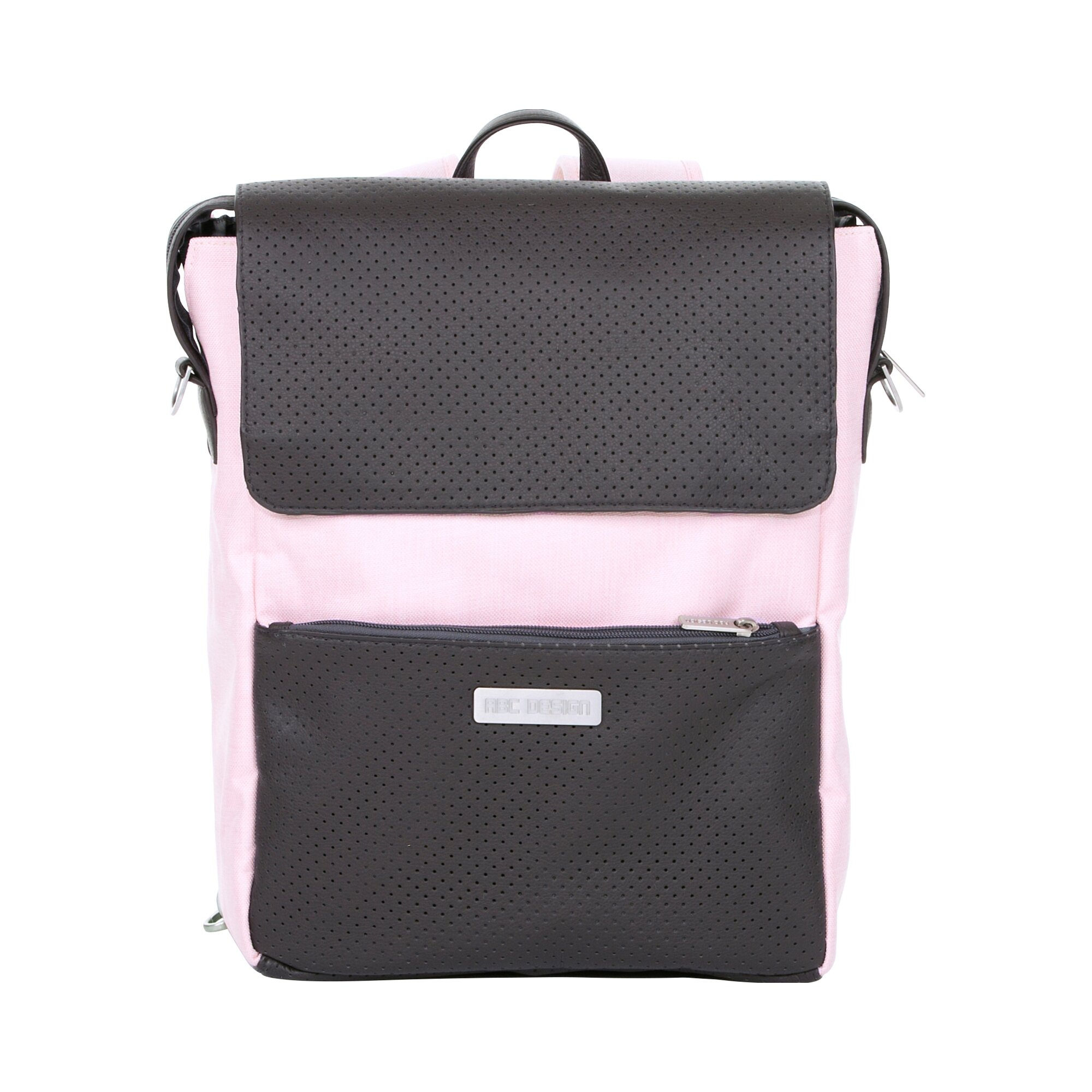 abc-design-rucksack-city-rosa