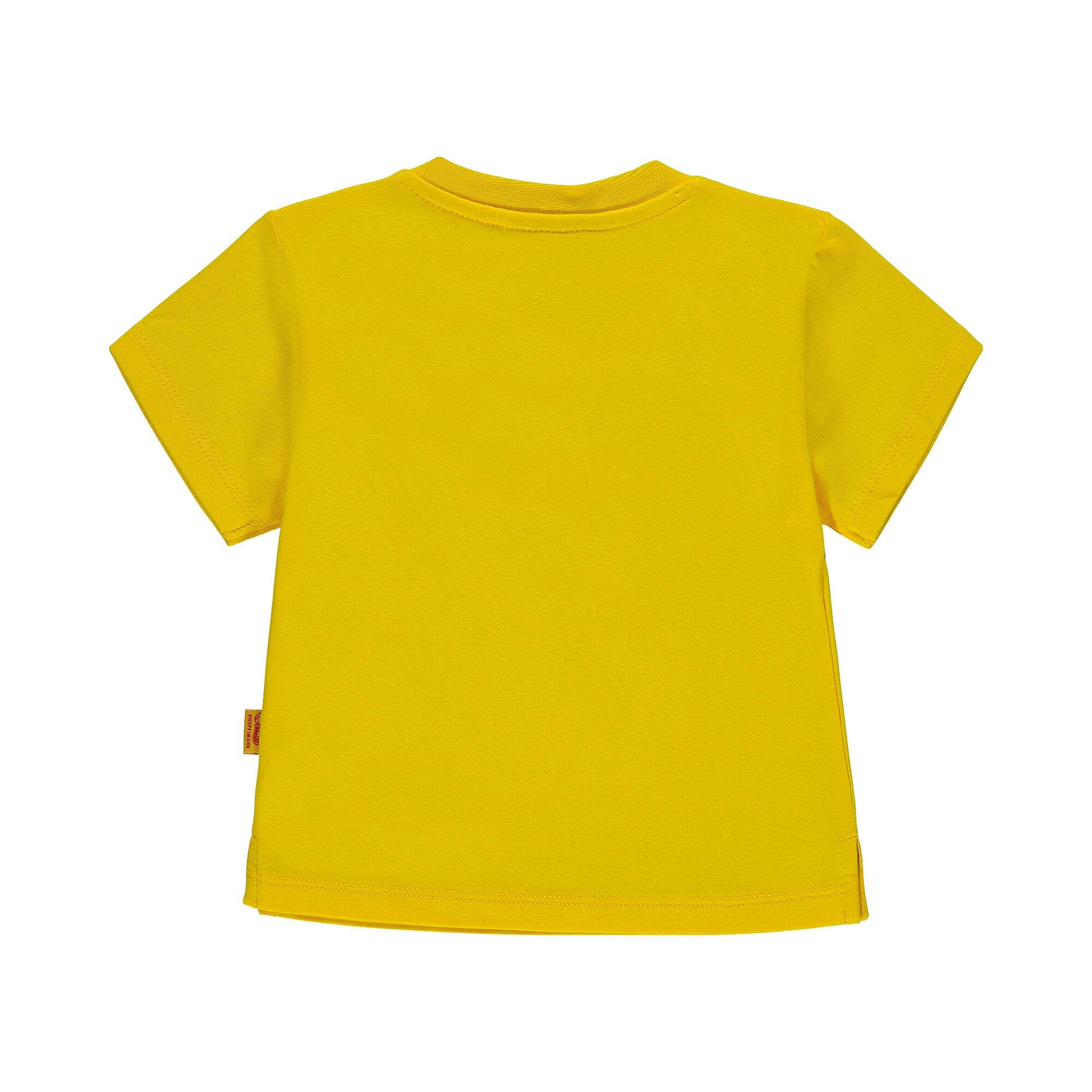 steiff-t-shirt-bar