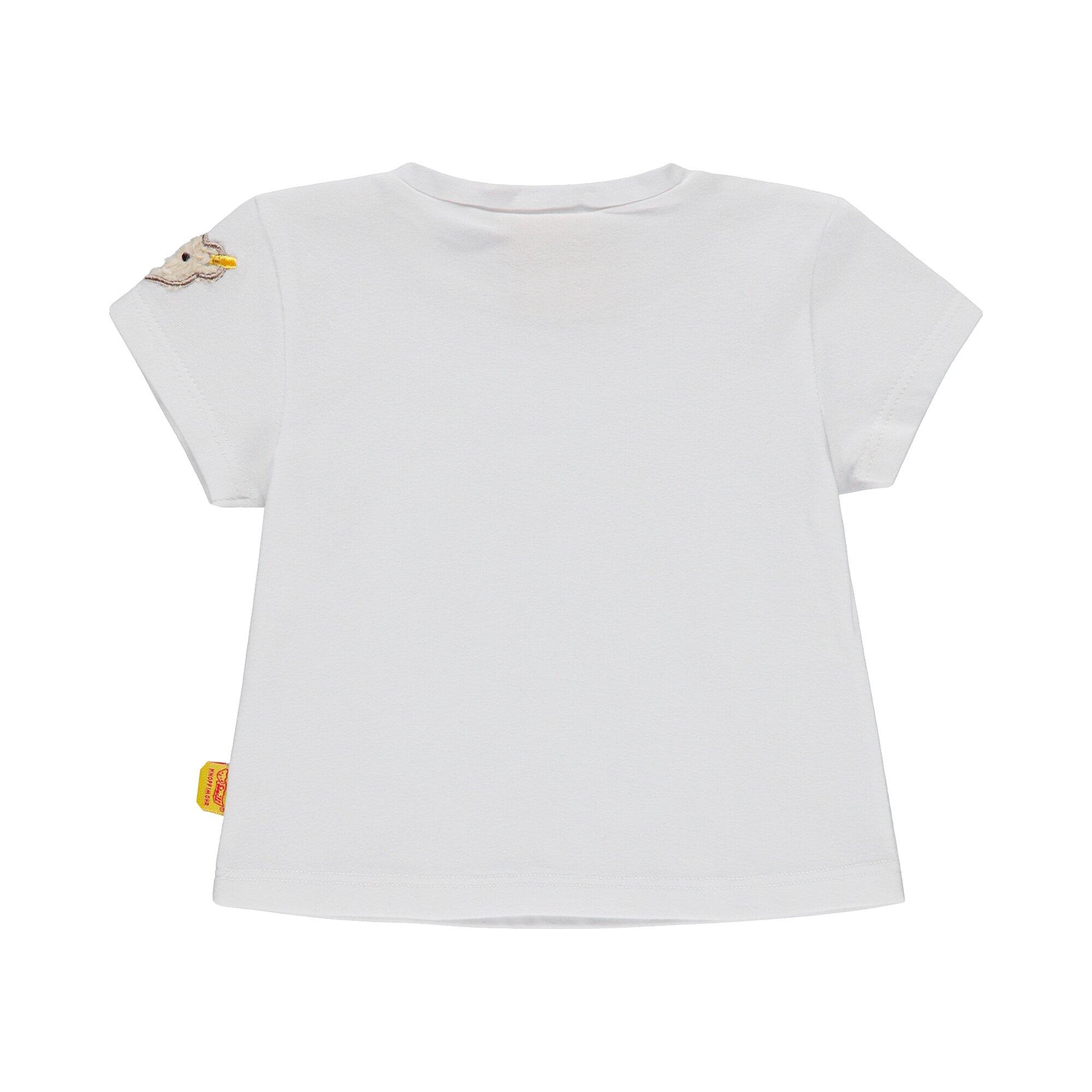 steiff-t-shirt-blumen