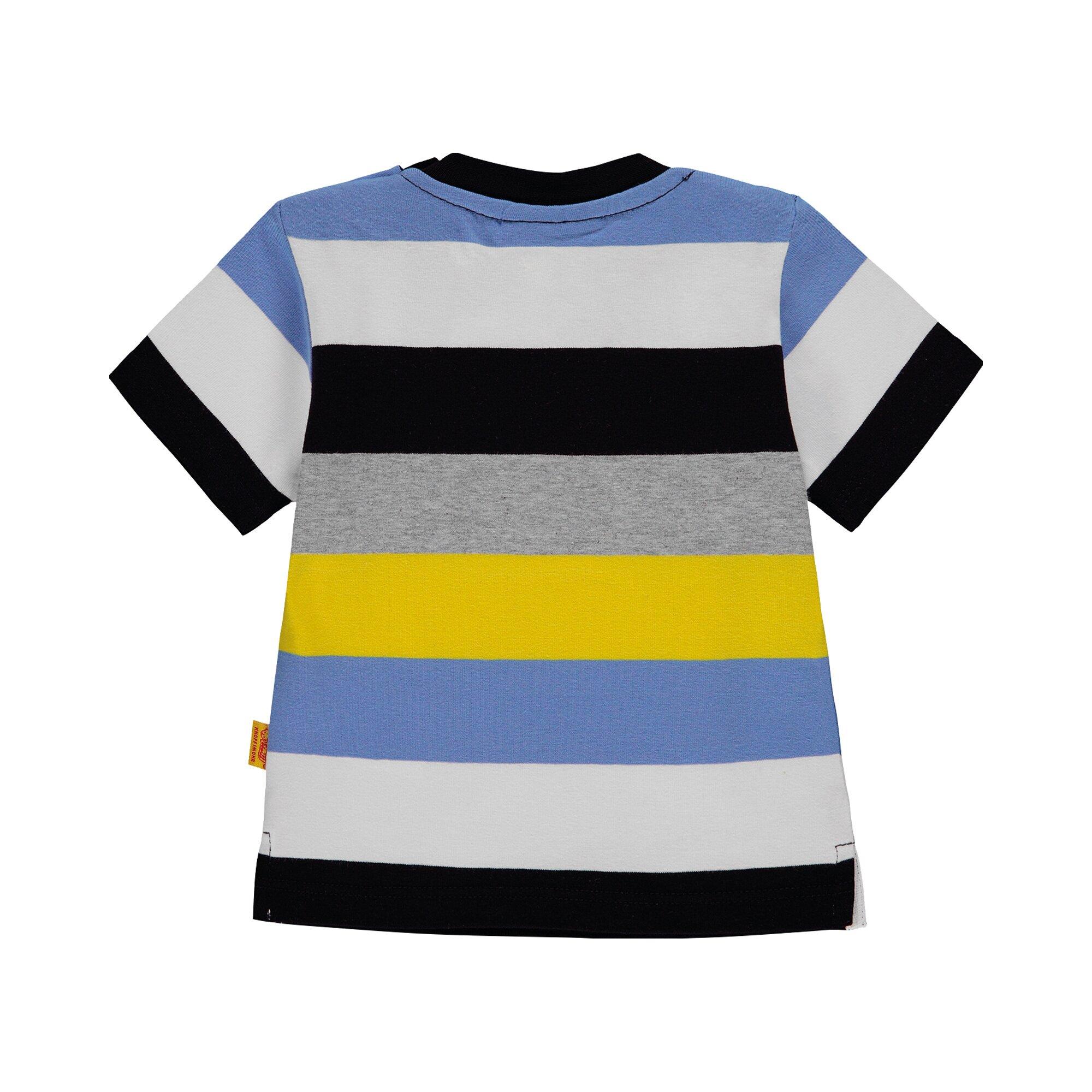 steiff-t-shirt-blockstreifen