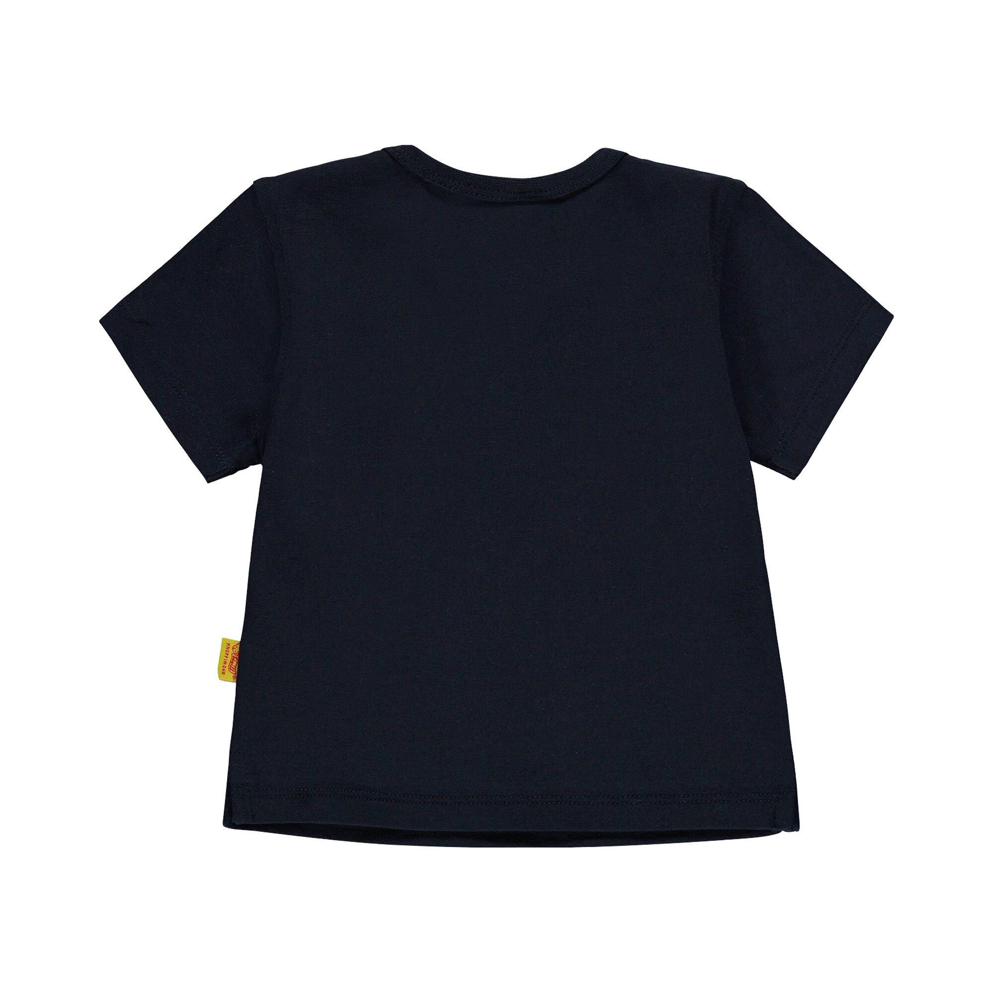 steiff-t-shirt