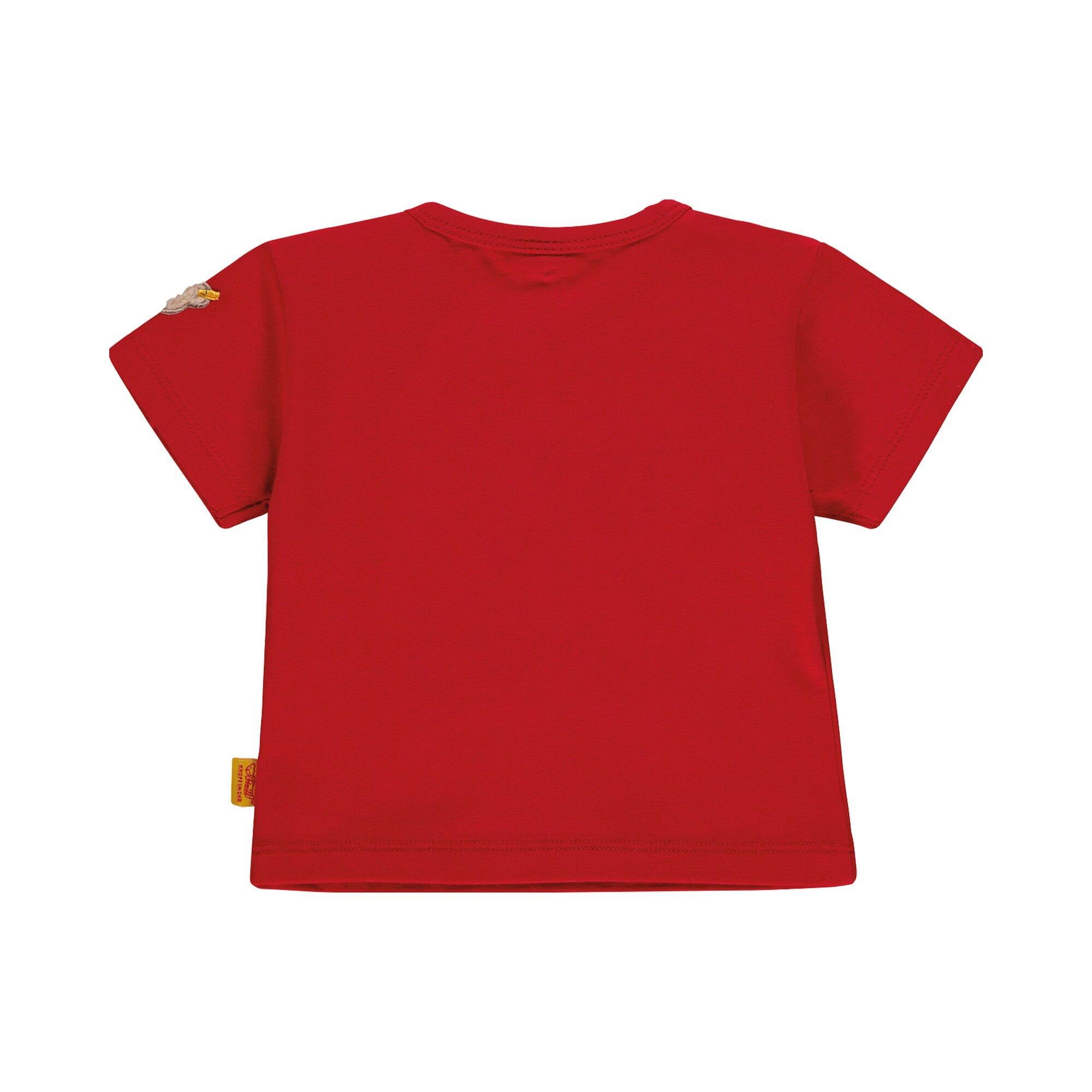 steiff-t-shirt-pirat