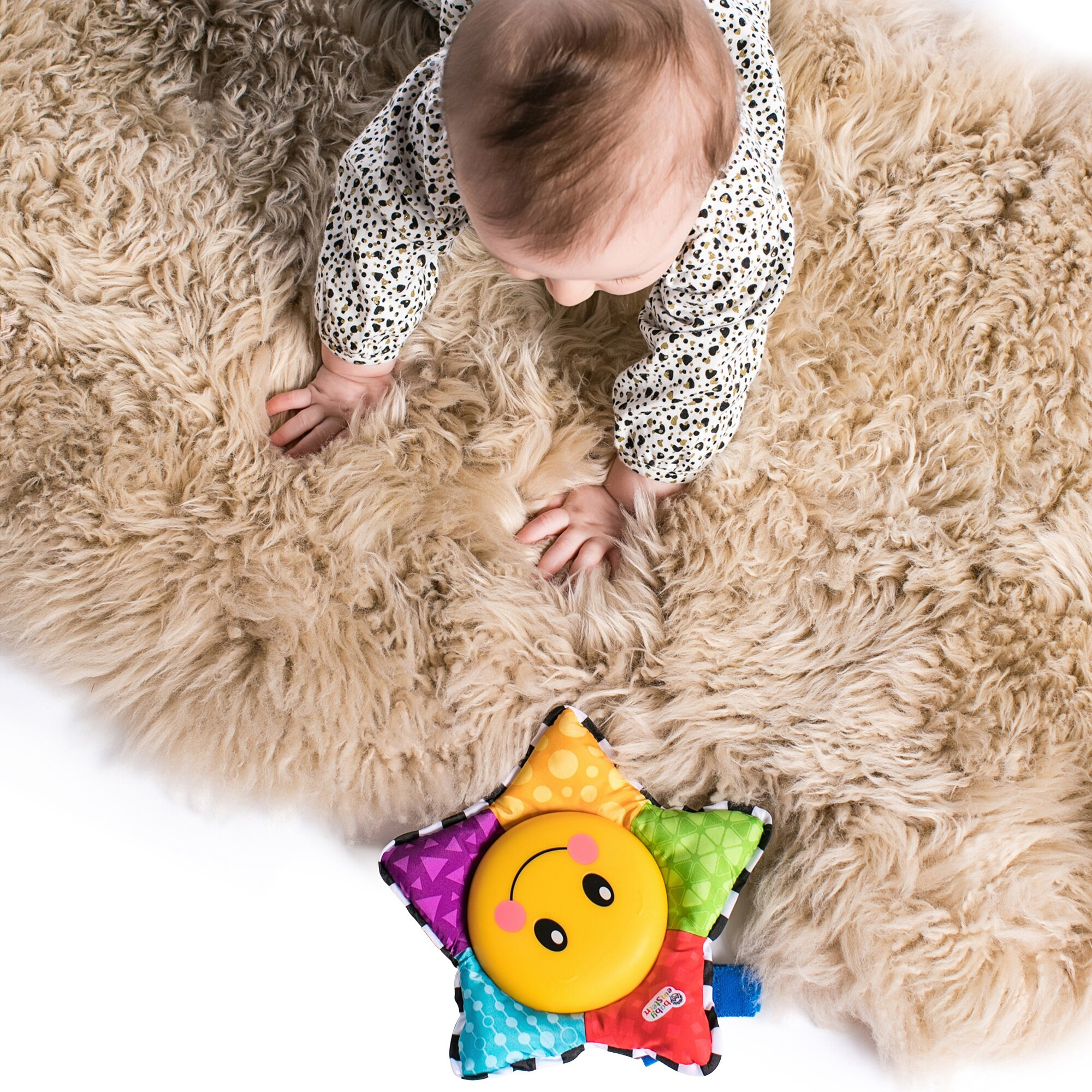 baby-einstein-musikspielzeug-star-bright-symphony-