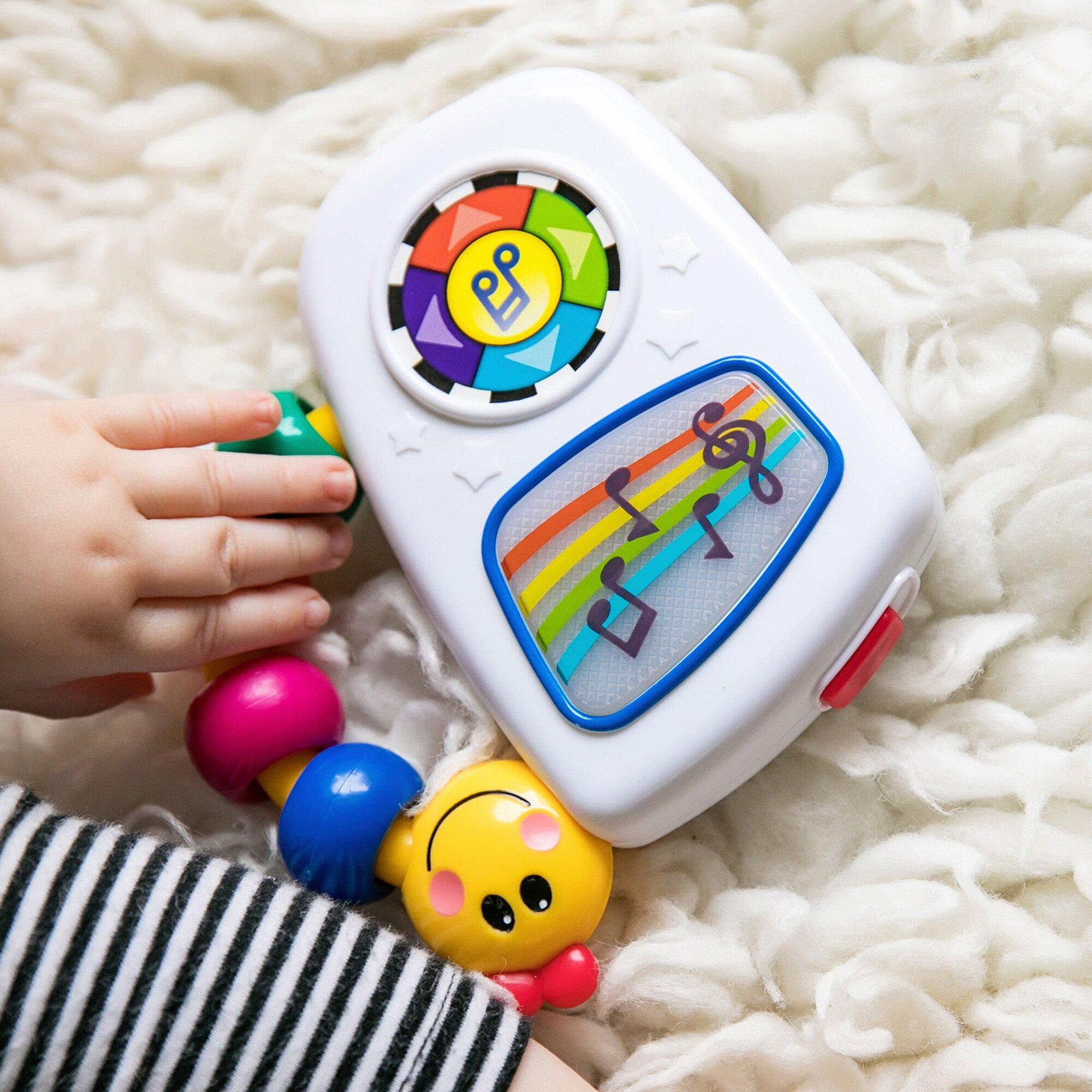baby-einstein-musikspielzeug-take-along-tunes-