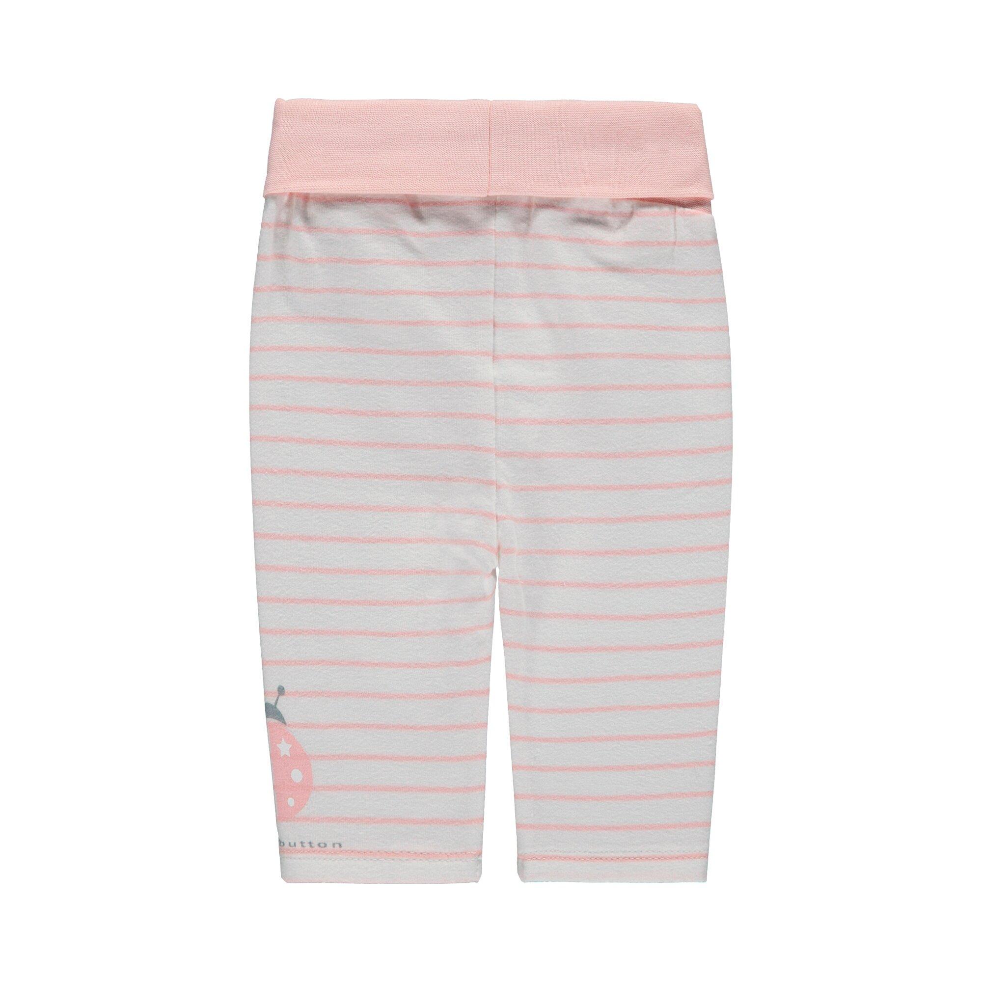 bellybutton-leggings-ringel-marienkafer