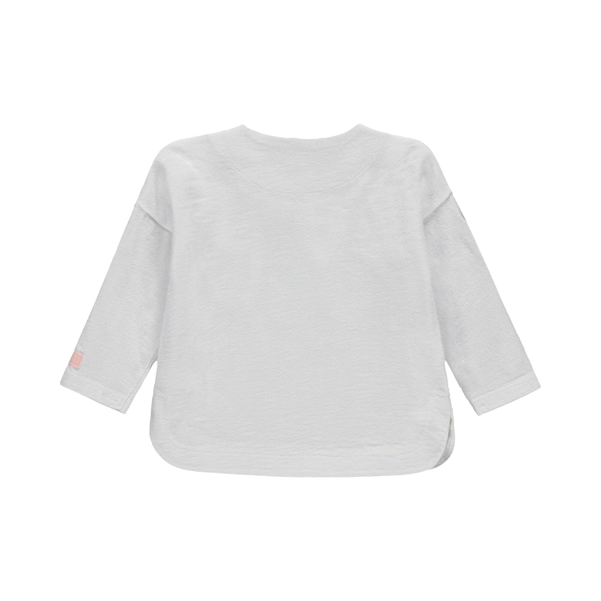 bellybutton-shirt-langarm-musselin-stern