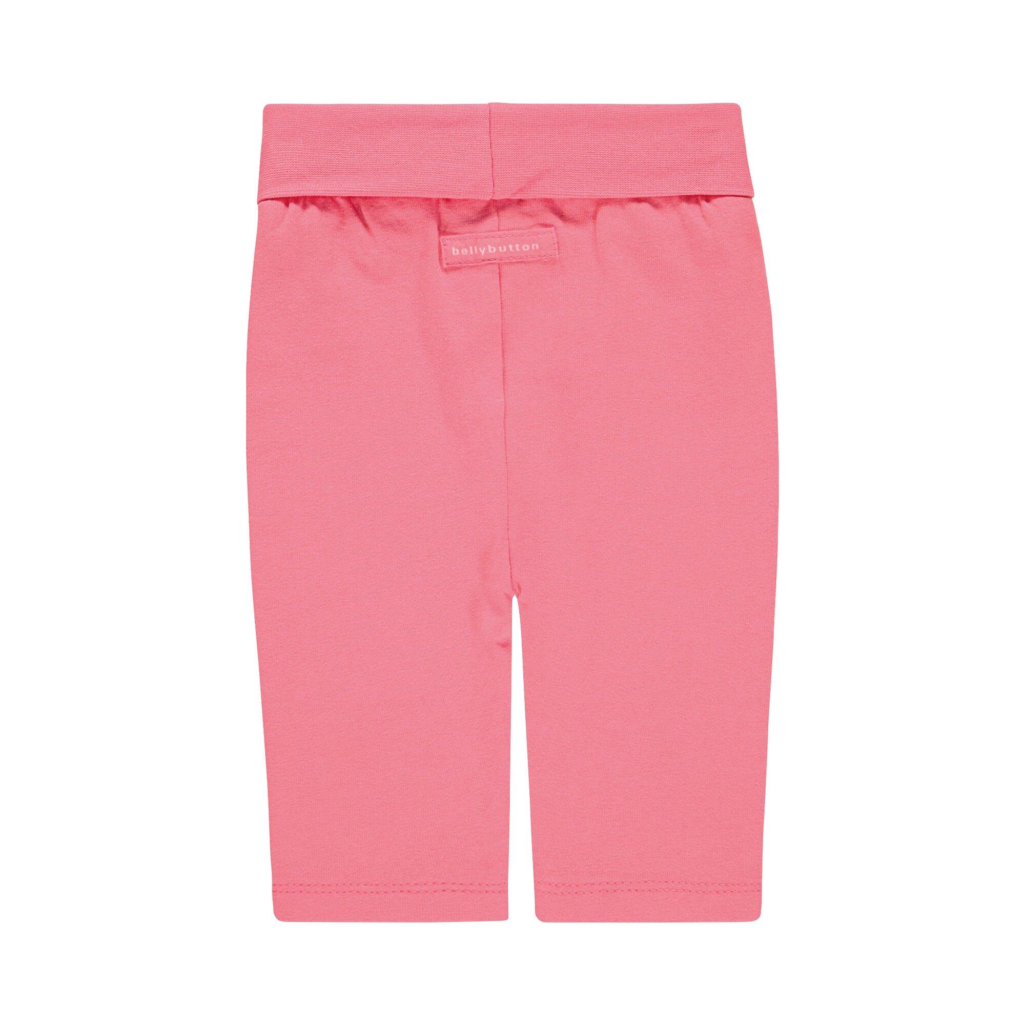 bellybutton-leggings-sterne