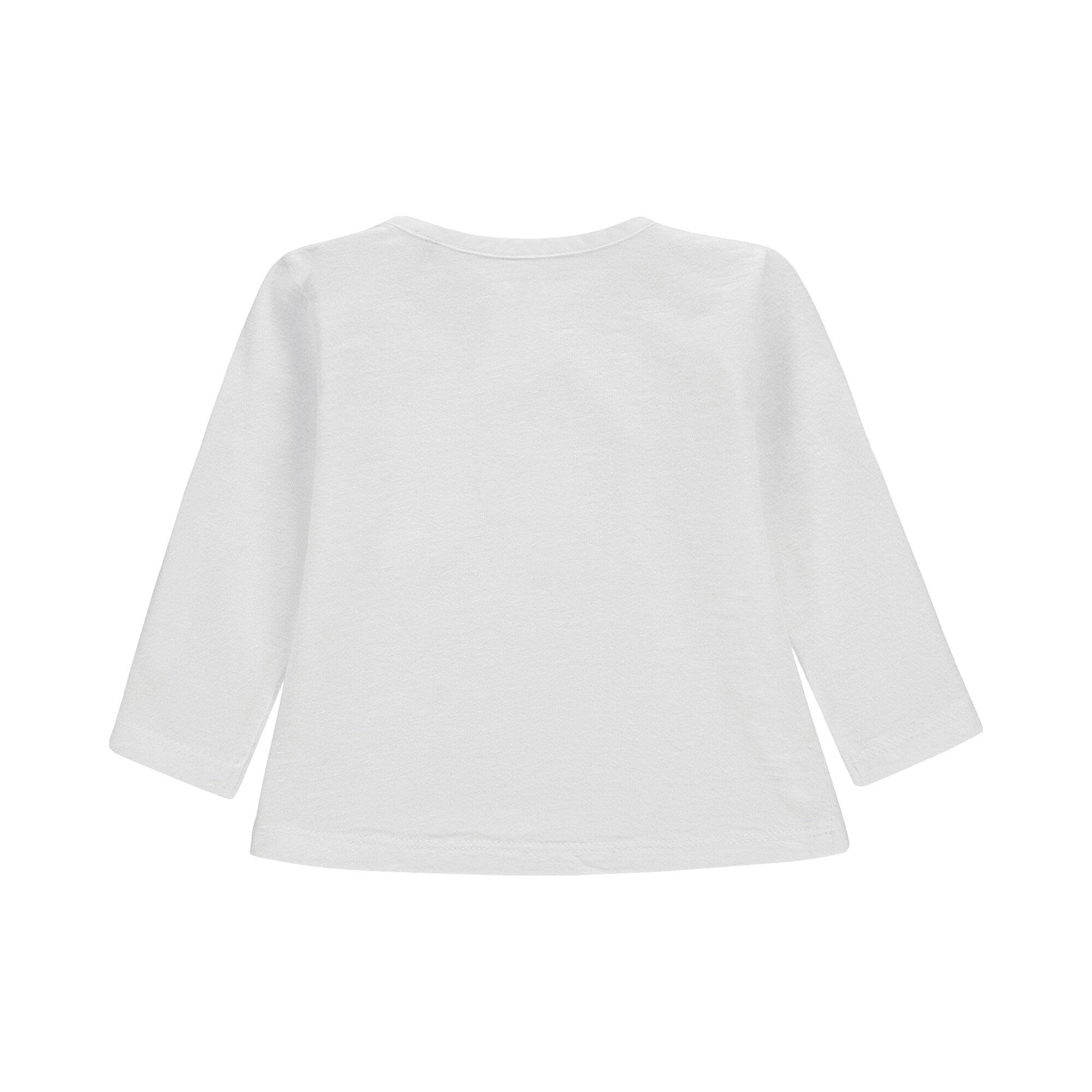 bellybutton-shirt-langarm-slubyarn
