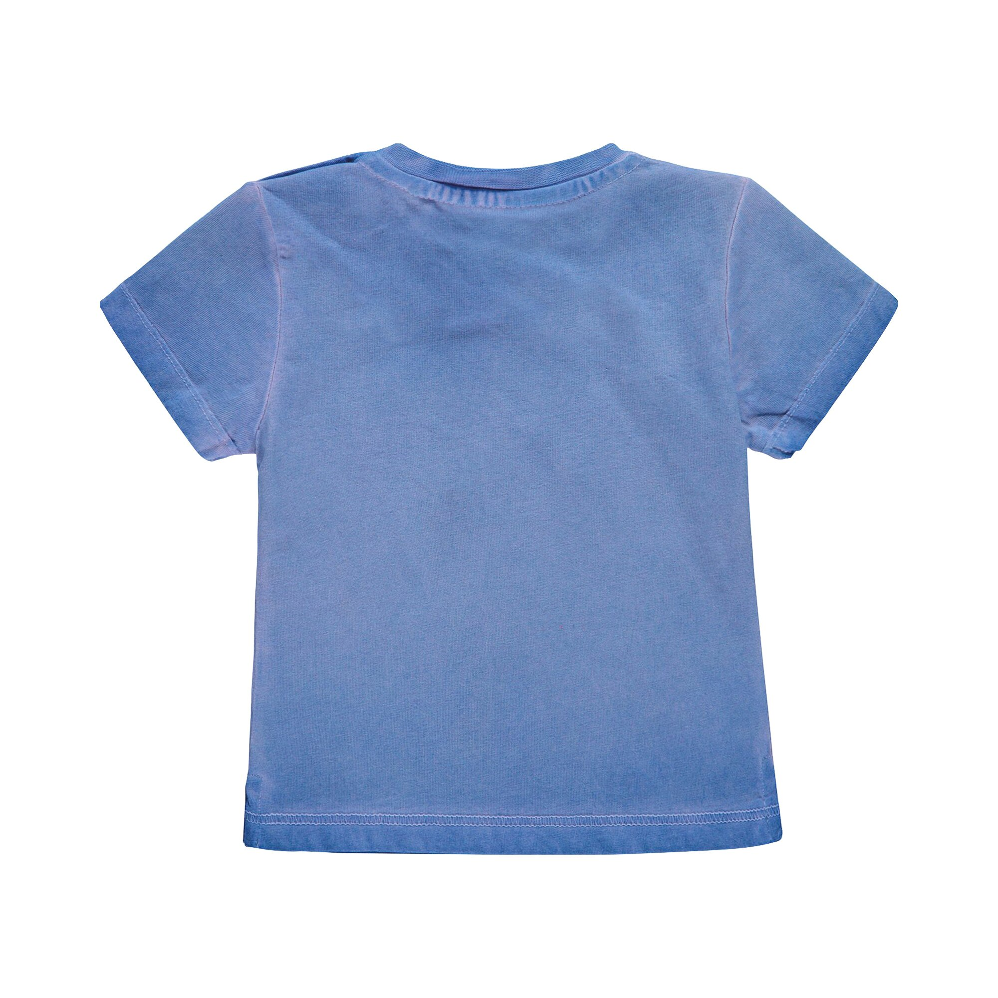 bellybutton-t-shirt-hippo-washed