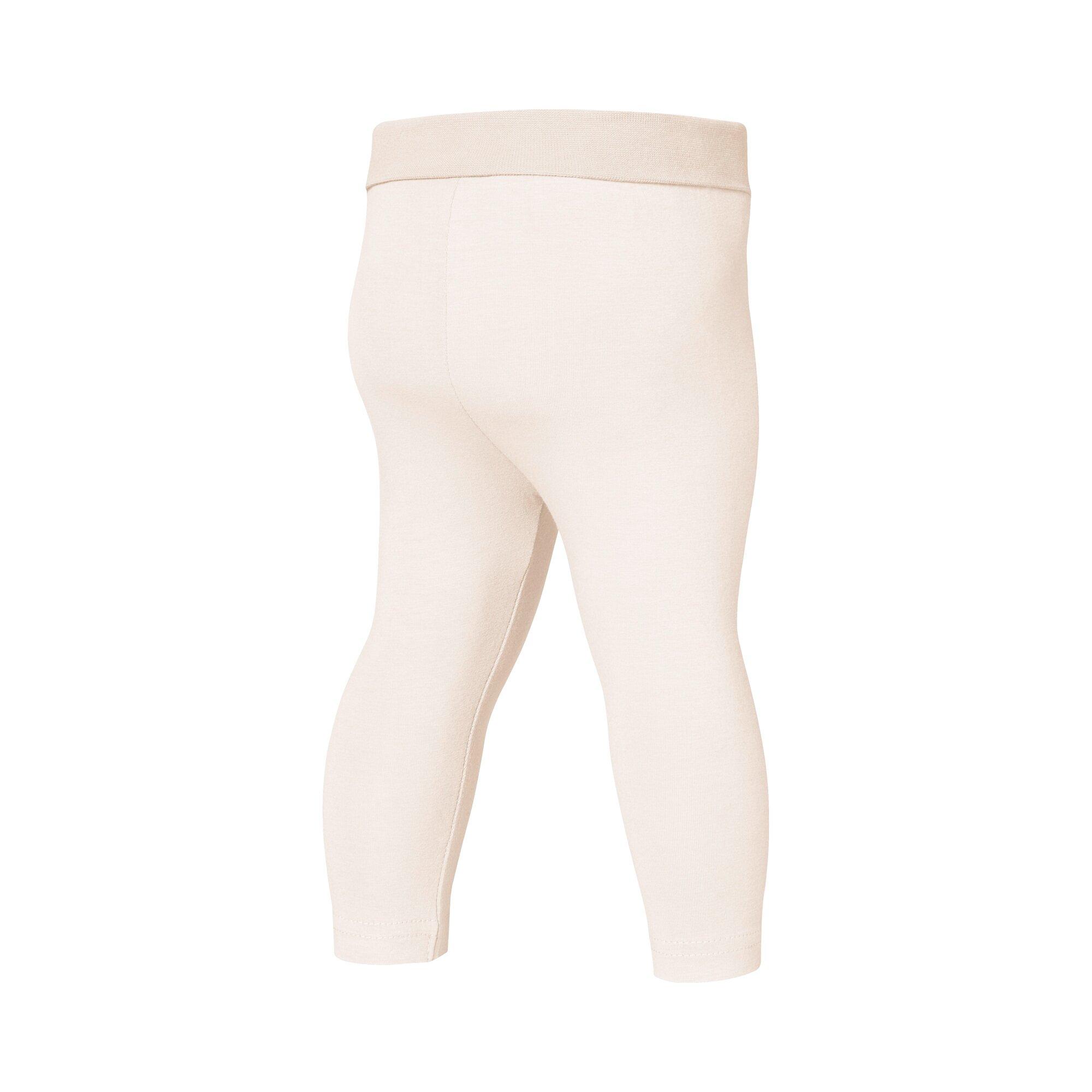 schnizler-leggings