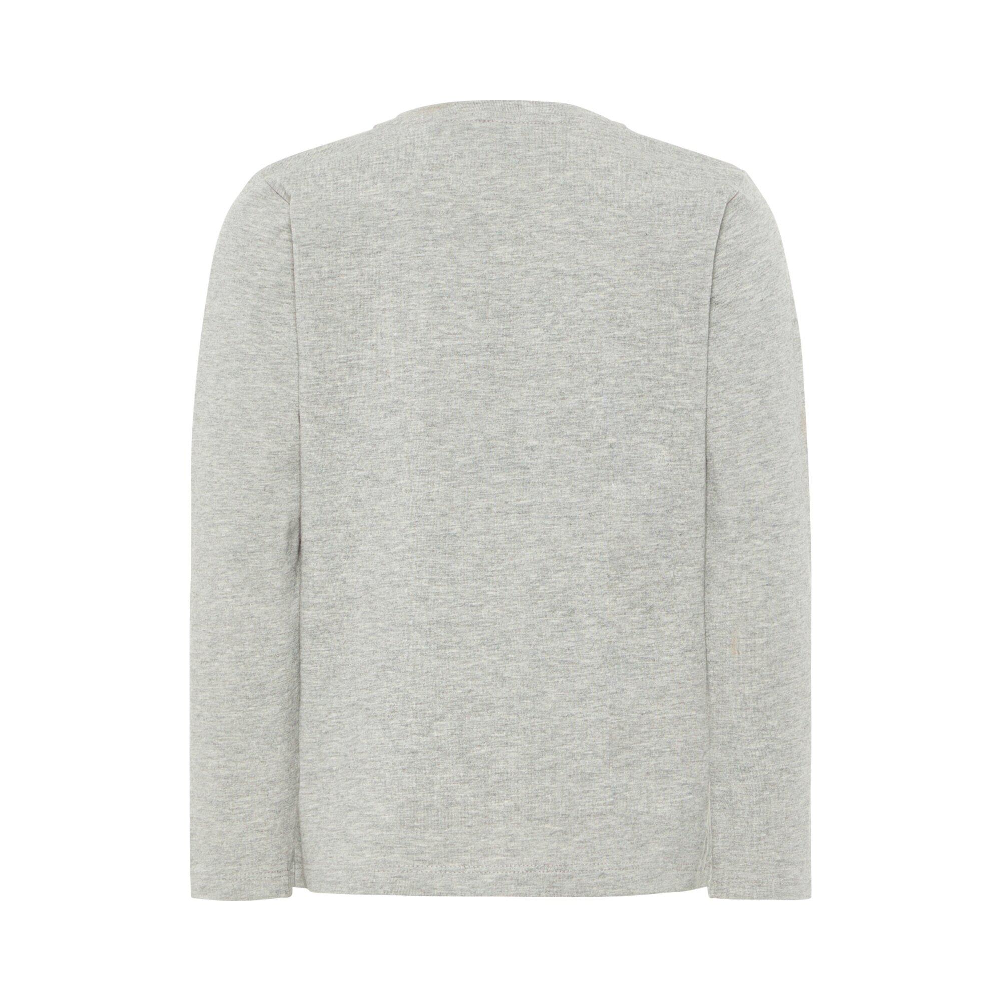 name-it-shirt-langarm-super