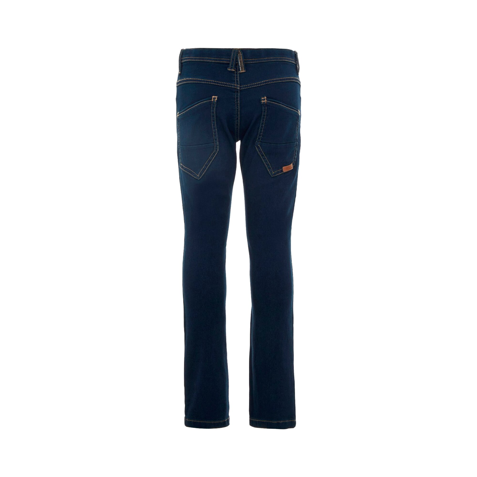 name-it-jeans-5-pocket