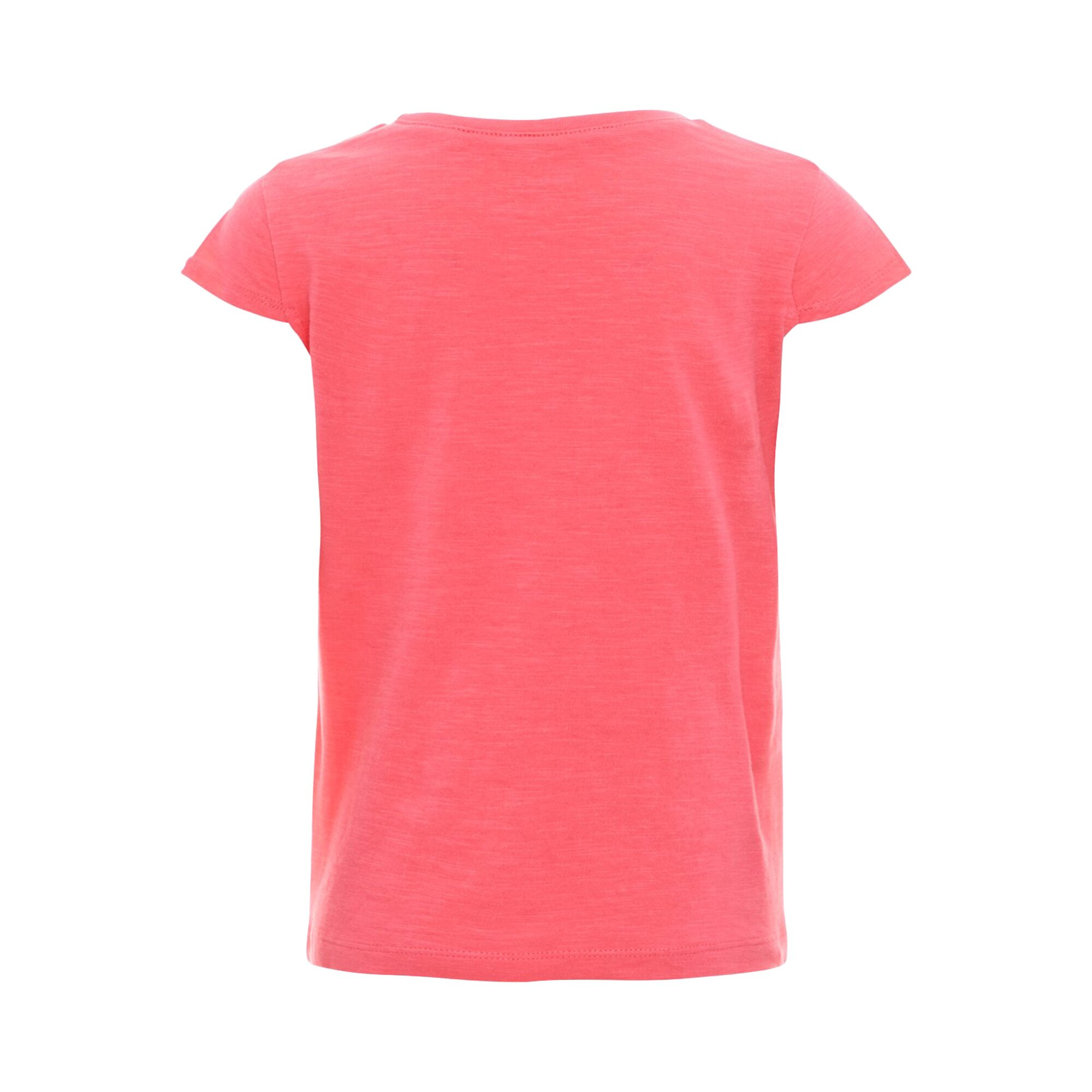 name-it-t-shirt-rusche