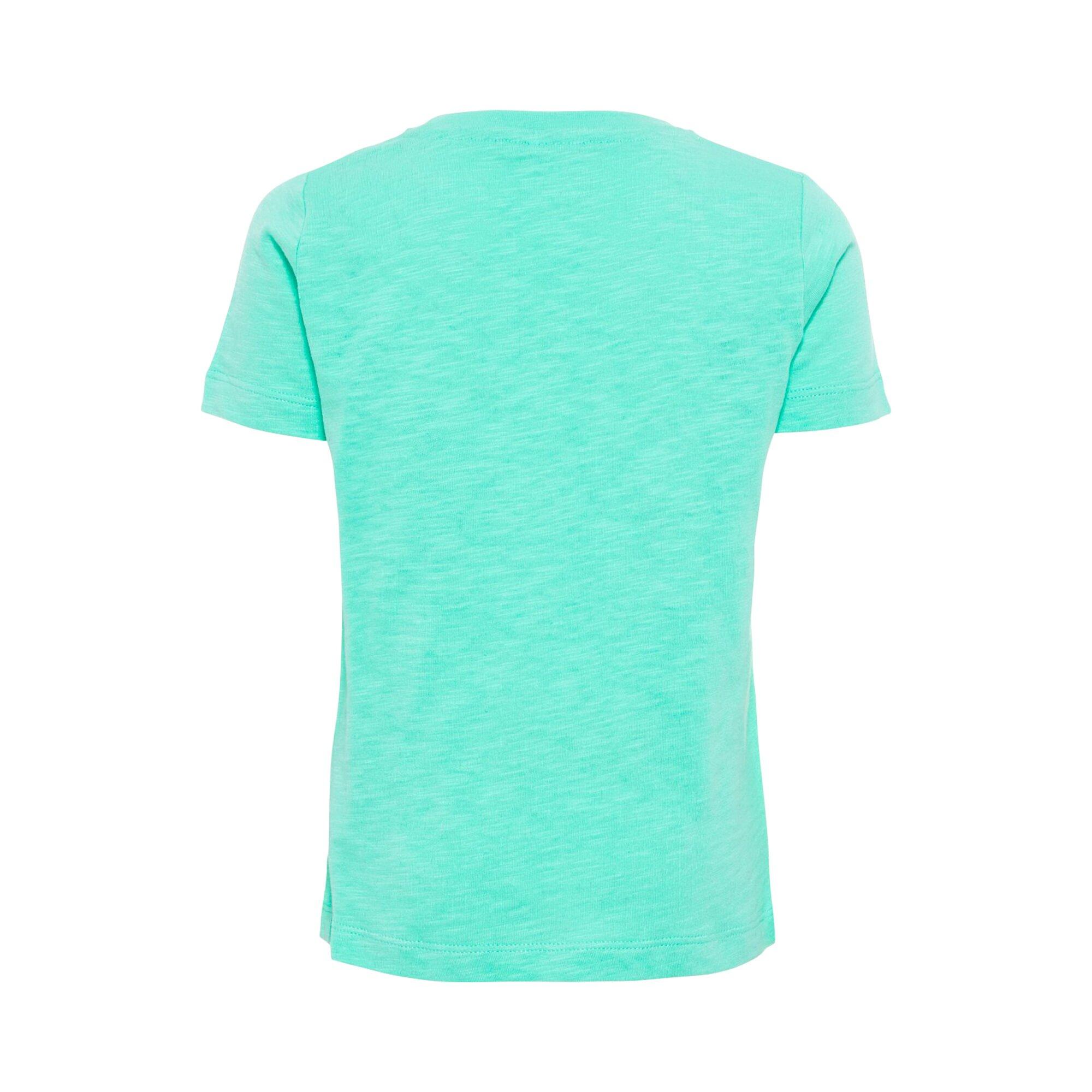 name-it-t-shirt-effekt-dino