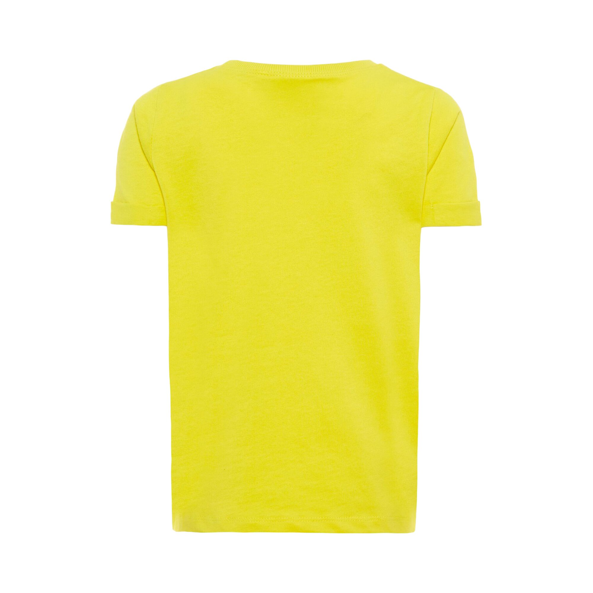 name-it-t-shirt-auto-power