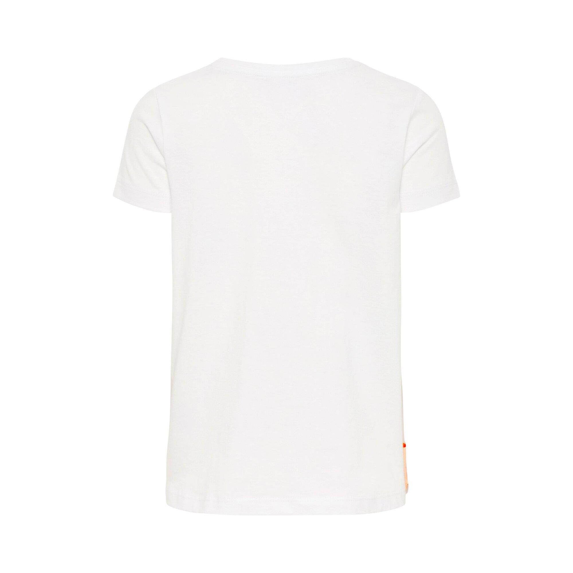 name-it-t-shirt-kirsche