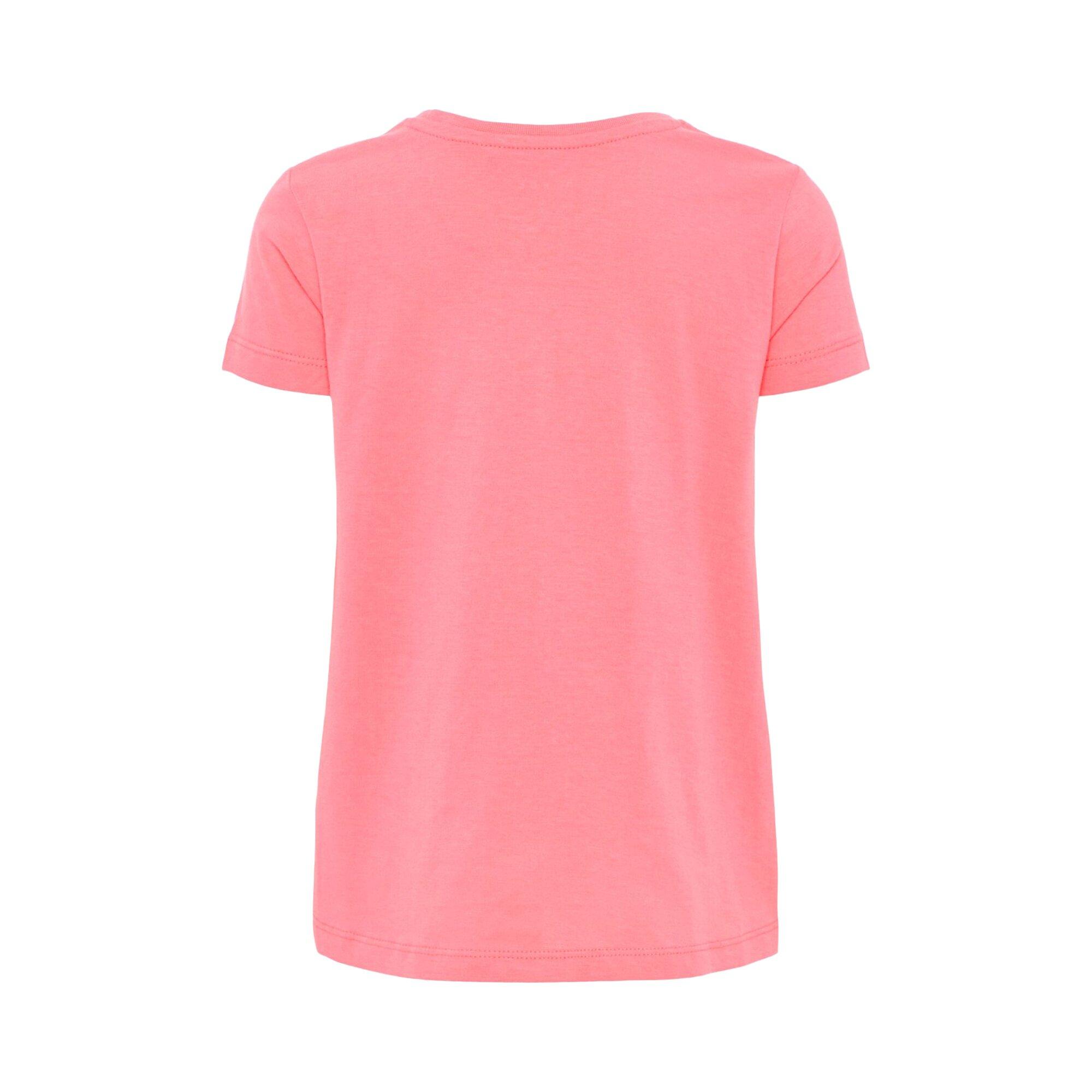 name-it-t-shirt-orange
