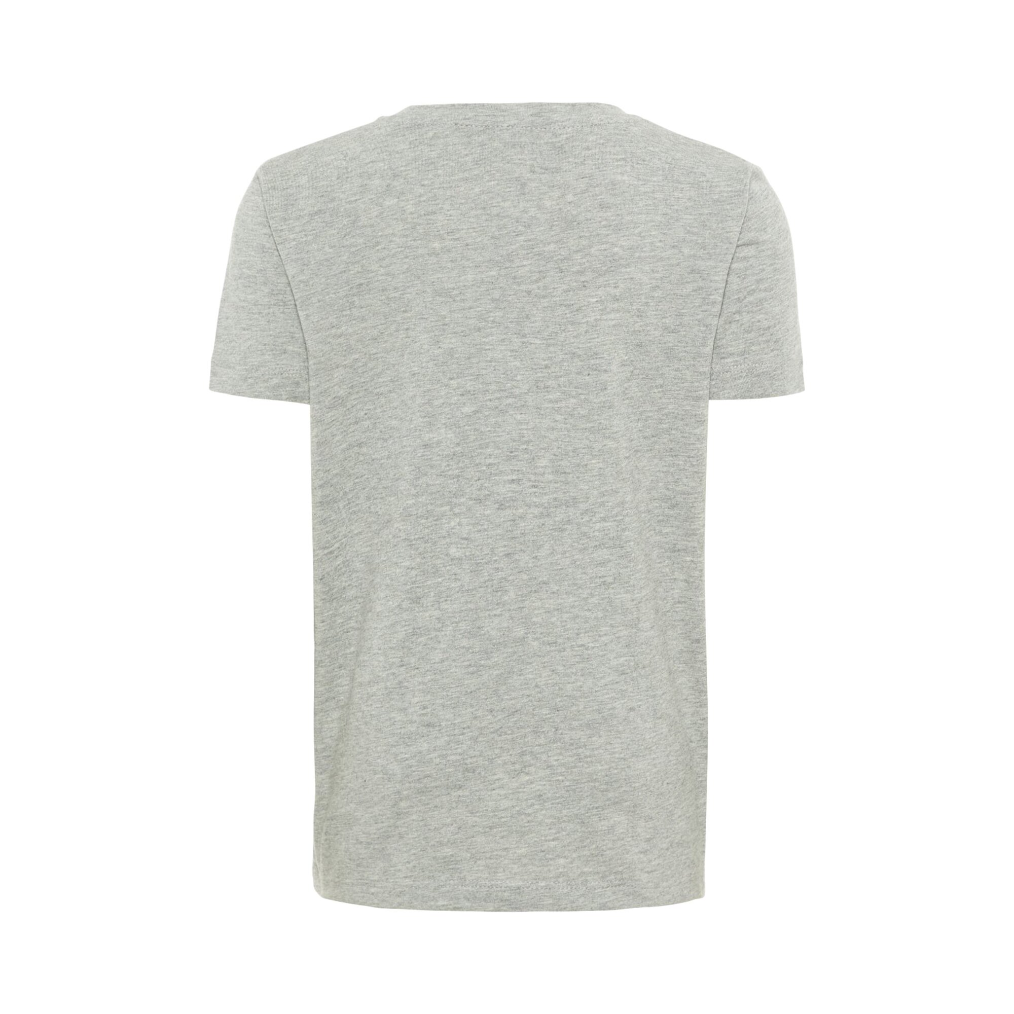 name-it-t-shirt-cool