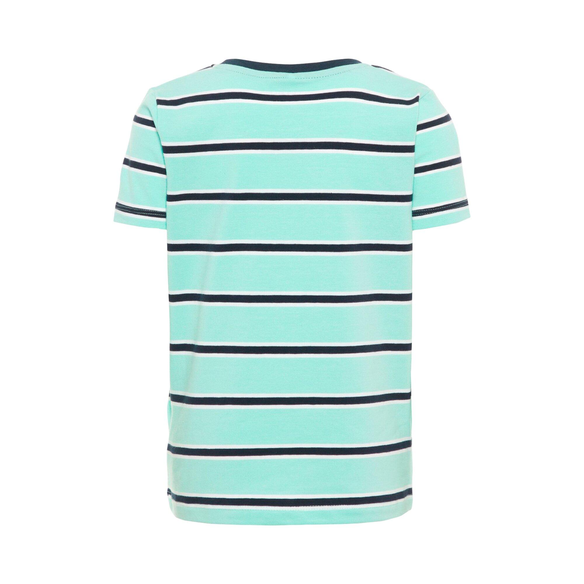 name-it-t-shirt-ringel