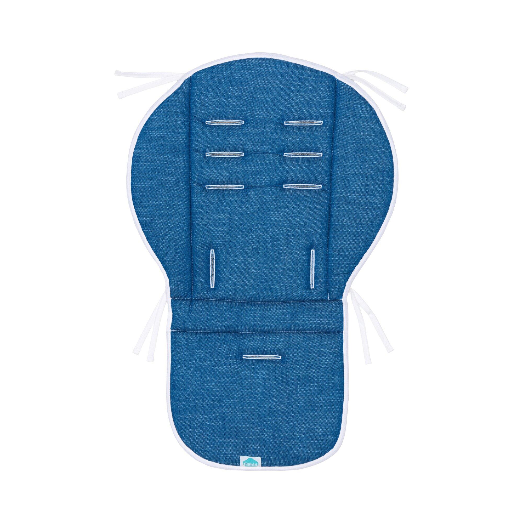 fillikid-sitzauflage-cipsi-fur-kinderwagen-sportwagen-buggy-blau