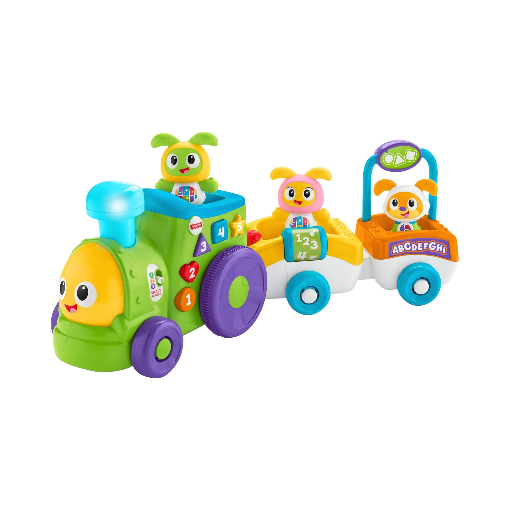 fisher-price-tanzspa-beatbo-zug