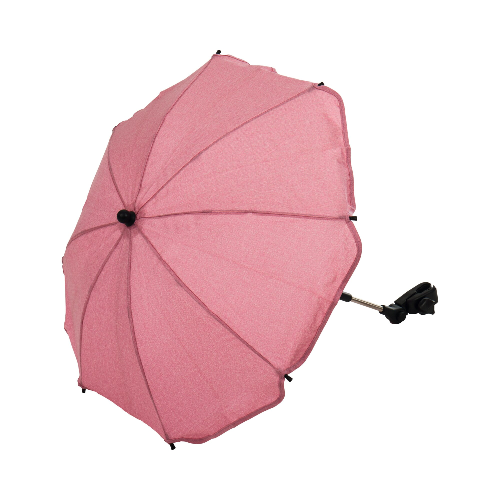 babycab-universal-sonnenschirm-mit-uv-schutz-rosa