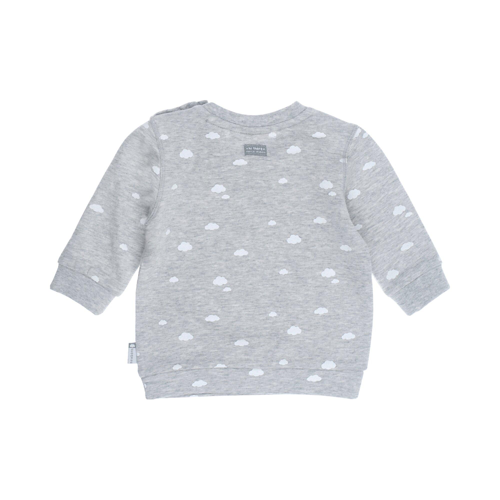 feetje-sweatshirt-wolken