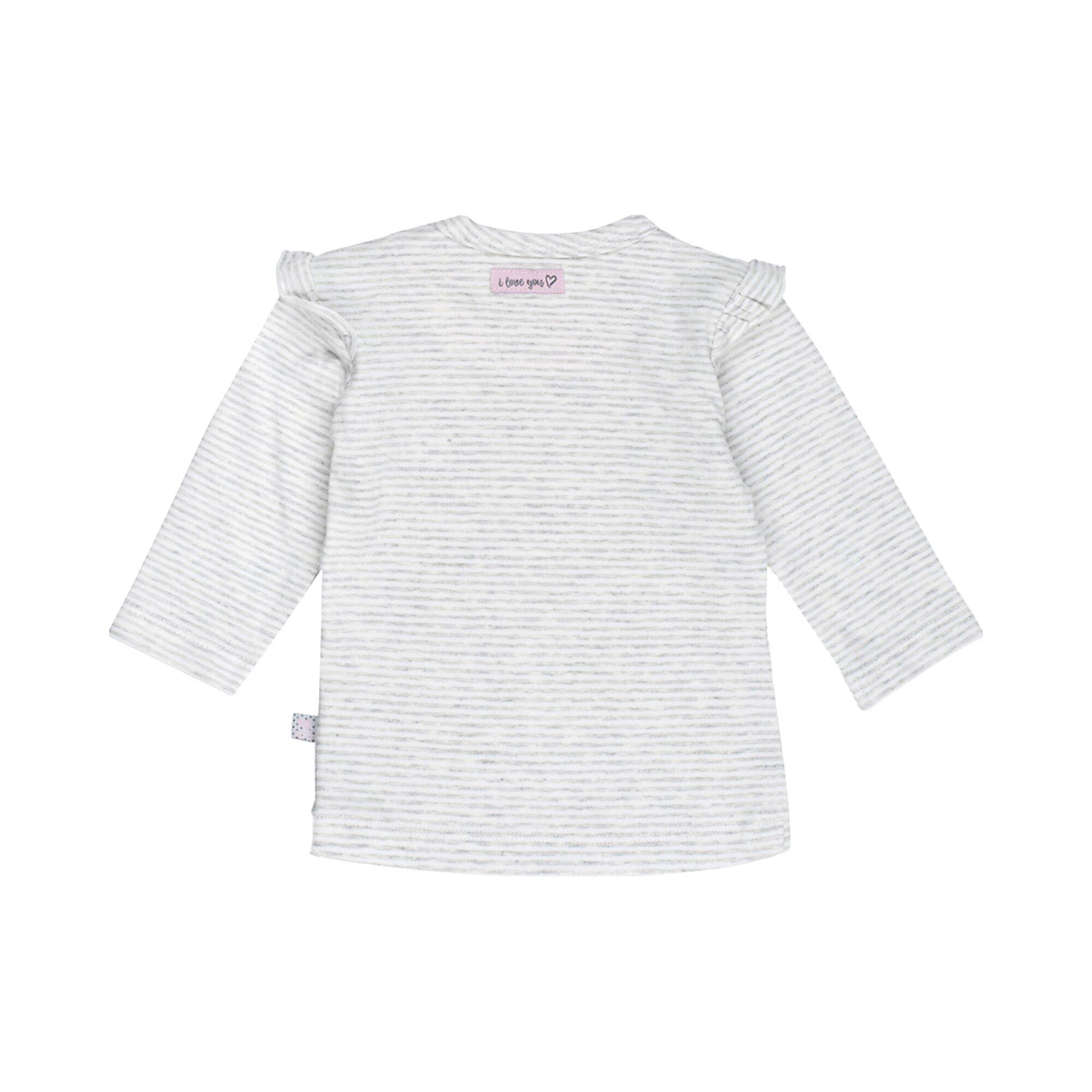feetje-shirt-langarm-ringel-rusche