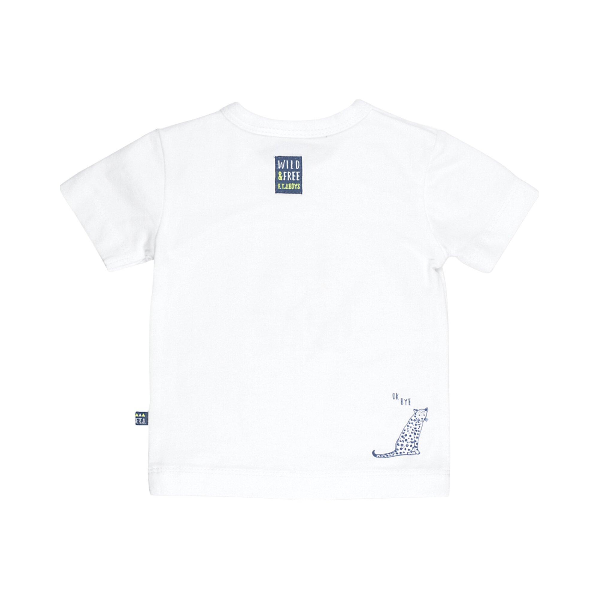feetje-t-shirt-elefant