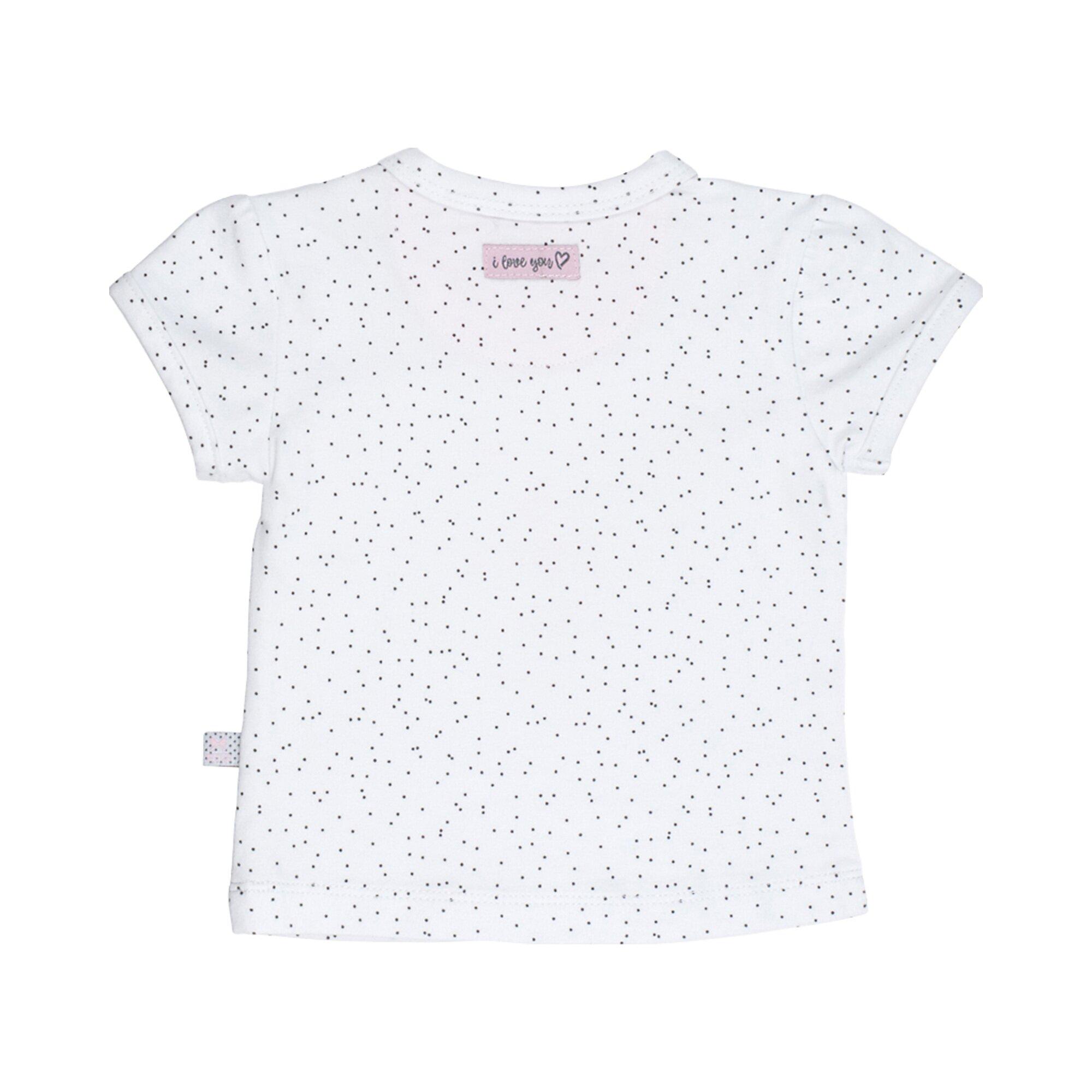 feetje-t-shirt-punkte