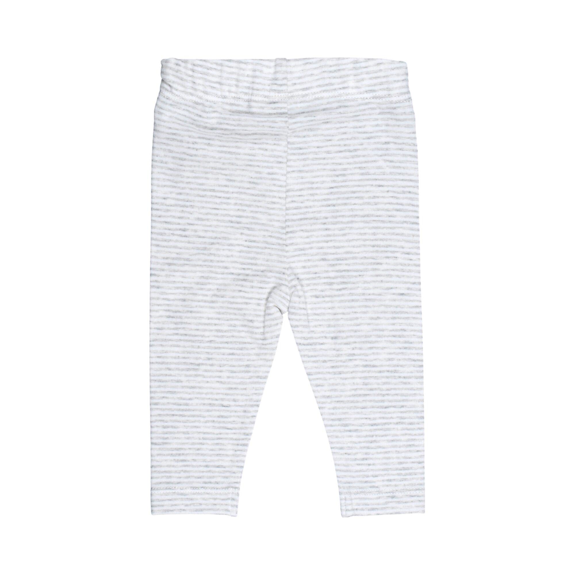 feetje-leggings-ringel-schleife